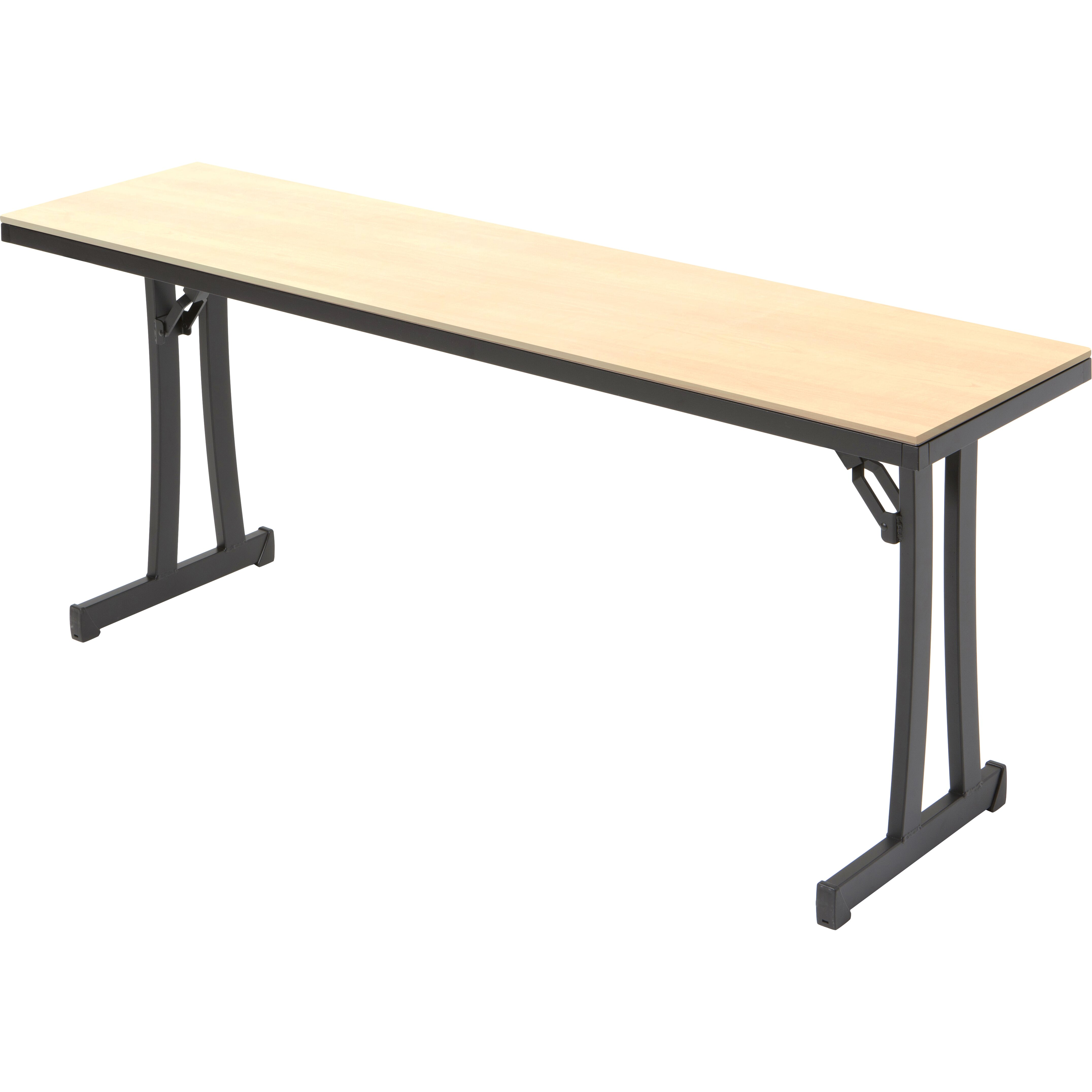 Mity Lite Folding Tables picture on Mity Lite Reveal 73 Rectangular Folding Table LRT1872FUL11 MITY1008 with Mity Lite Folding Tables, Folding Table 086065aa84aa216f357e6321cdc5f324