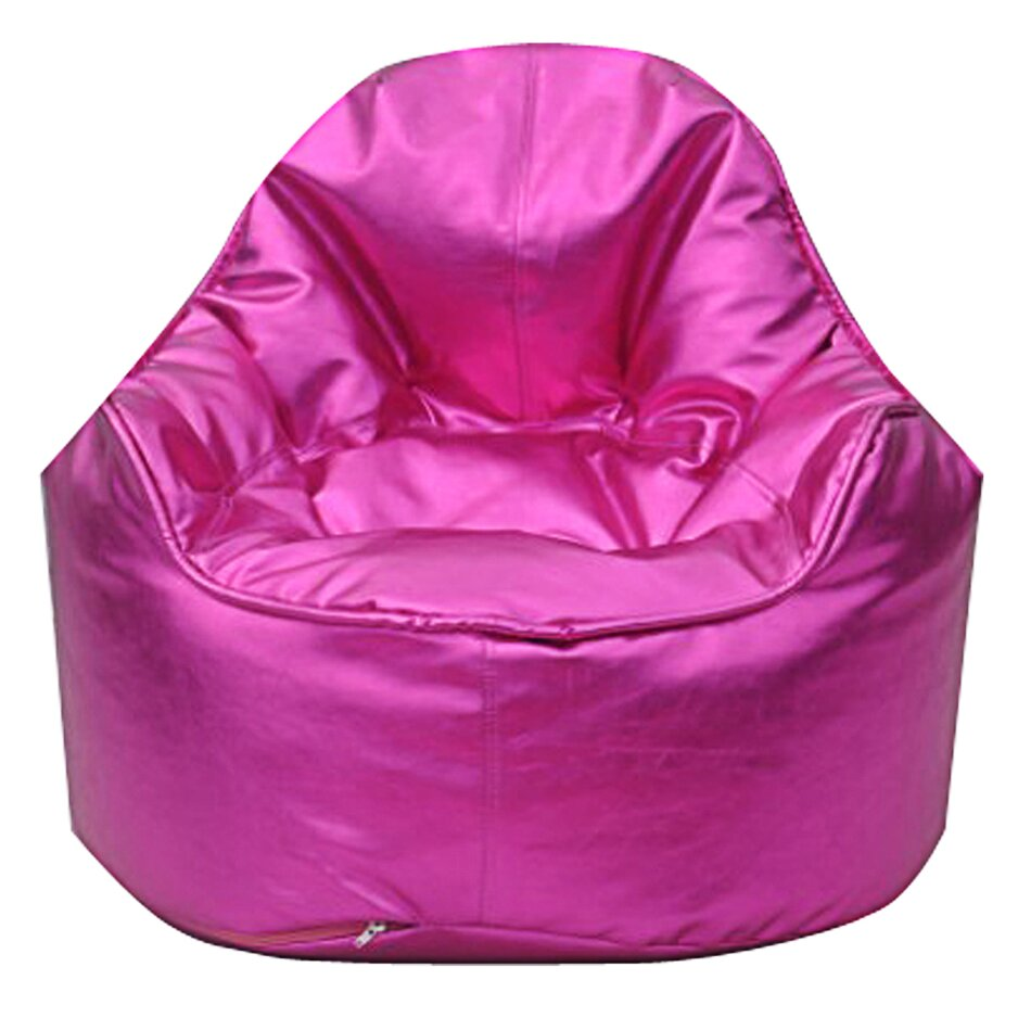 Modern Bean Bag Mini Me Pod Bean Bag Chair Reviews