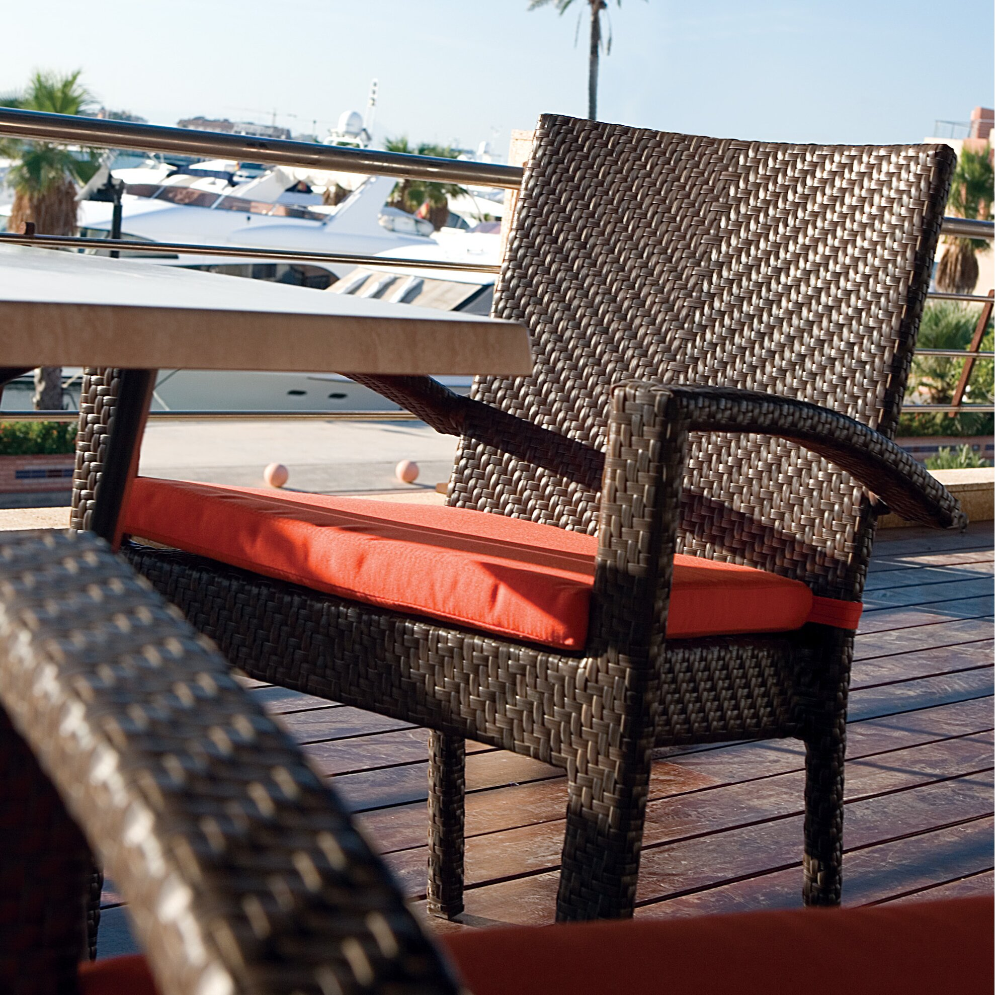 Hospitality Rattan Outdoor Furniture. Hospitality Rattan Outdoor Furniture   Outdoor Designs