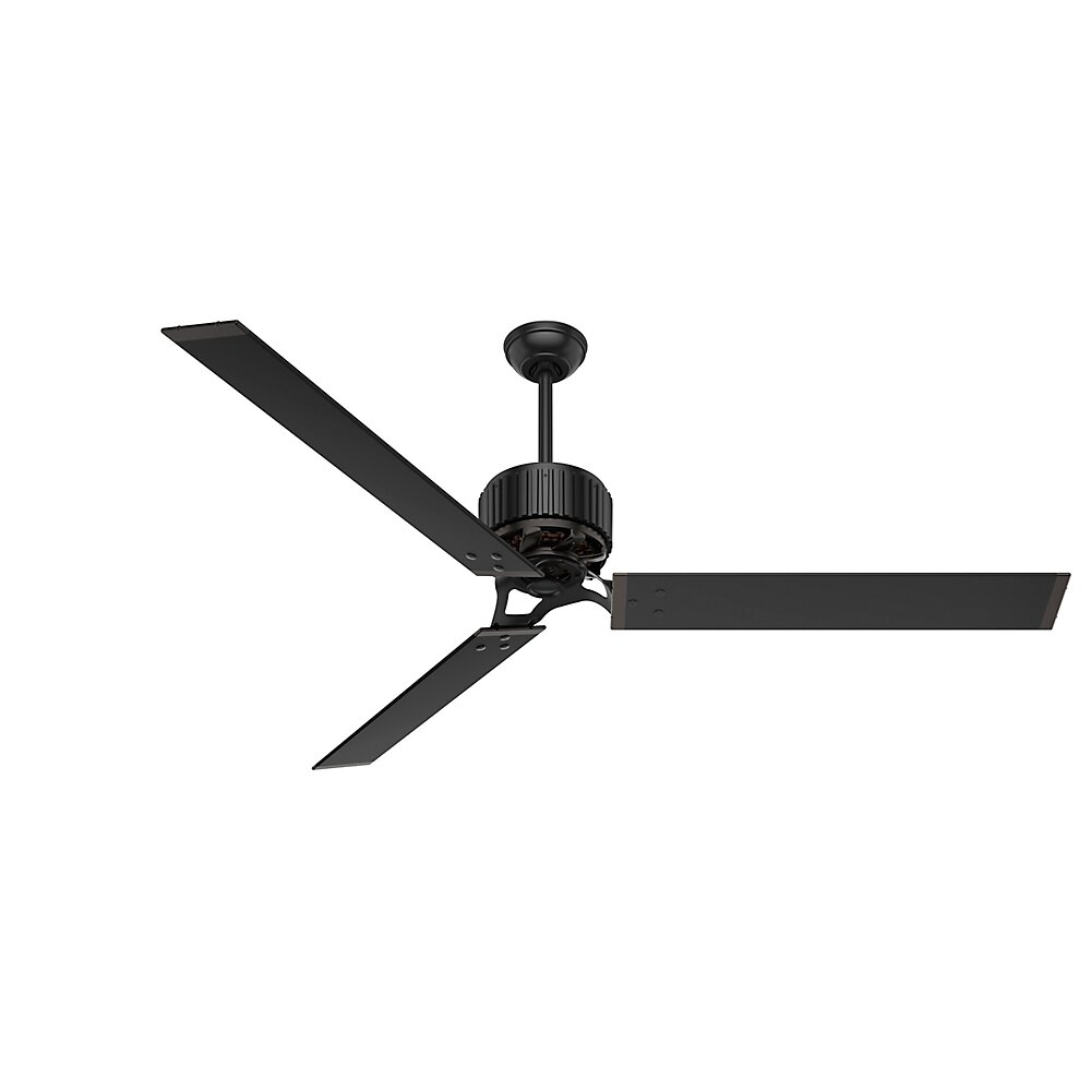 Hunter Fan 72 HFC 72 6 Blade Ceiling Fan With Remote