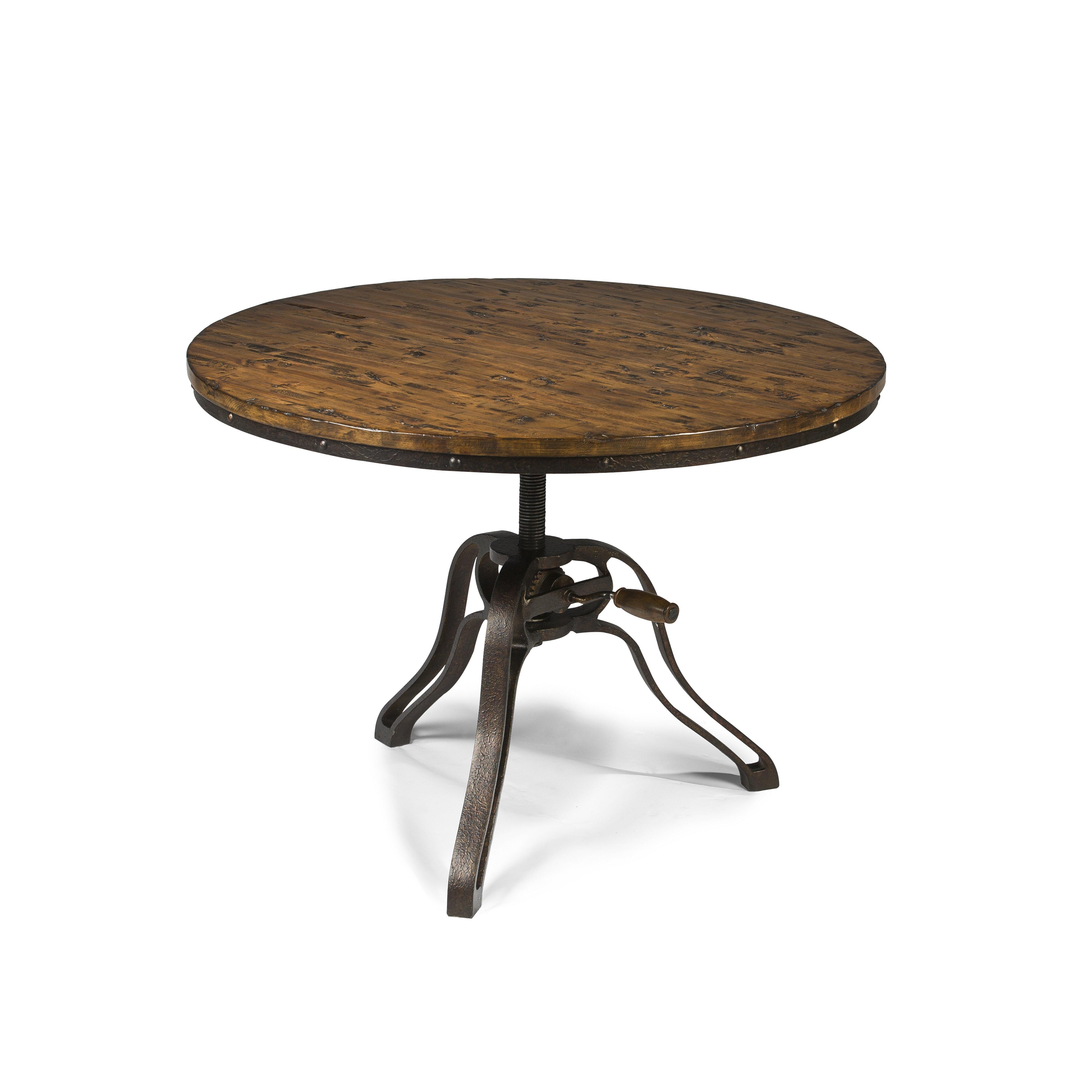 Magnussen Cranfill Coffee Table Reviews Wayfair