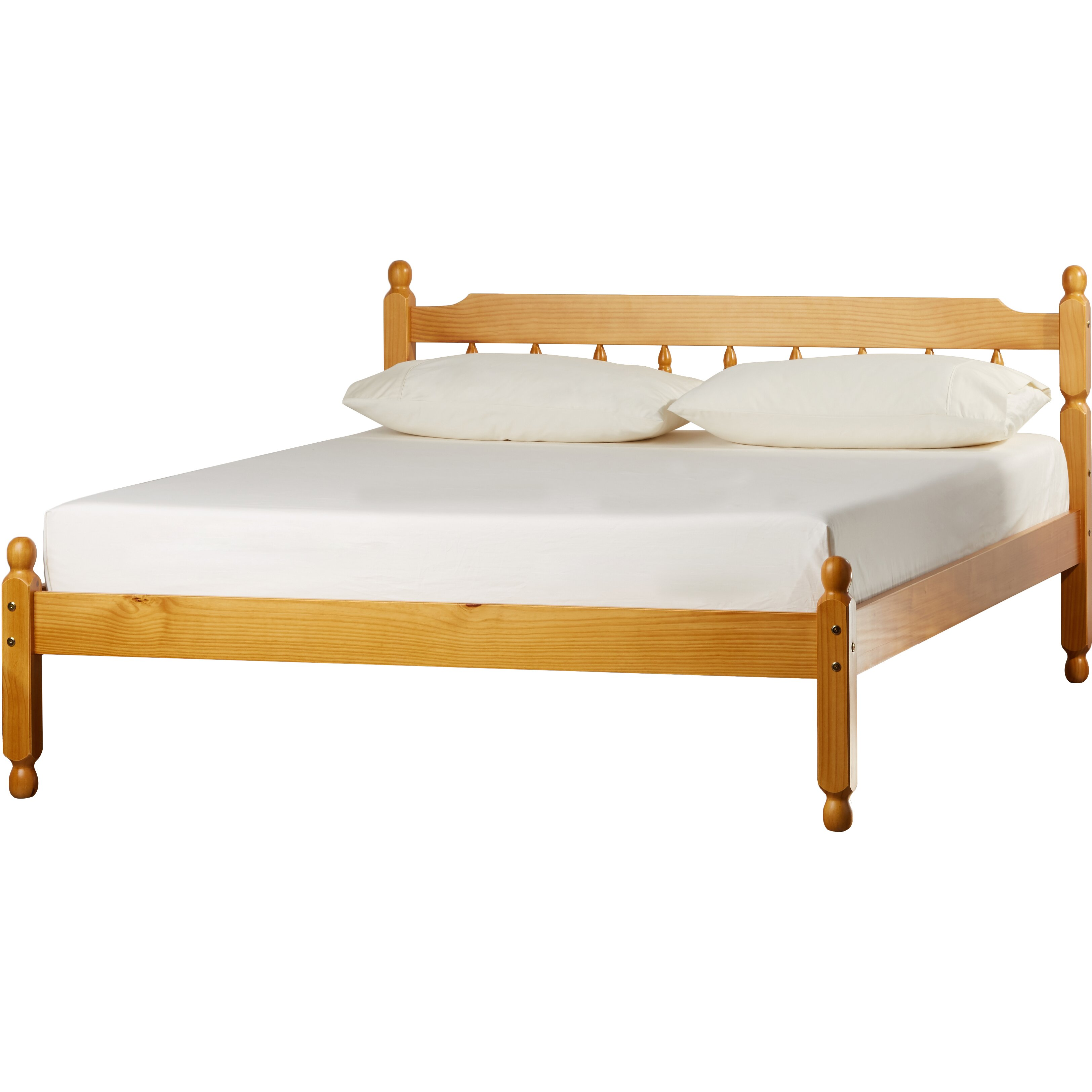 Bed Frame Reviews - Ikea Trysil Bed Frame Review Ikea ...