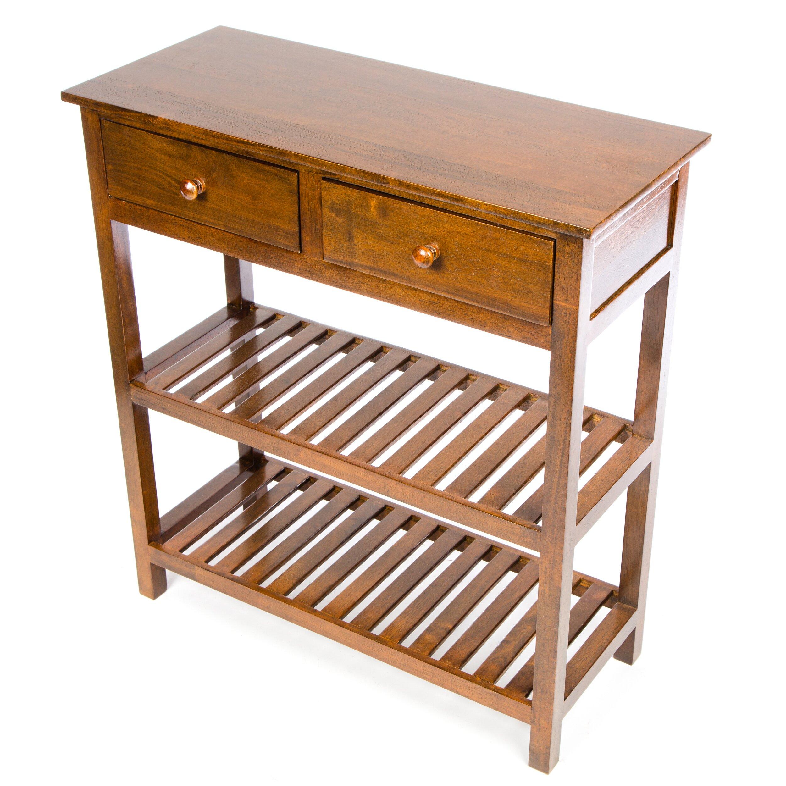 wrigglebox accent console table reviews wayfair uk. Black Bedroom Furniture Sets. Home Design Ideas