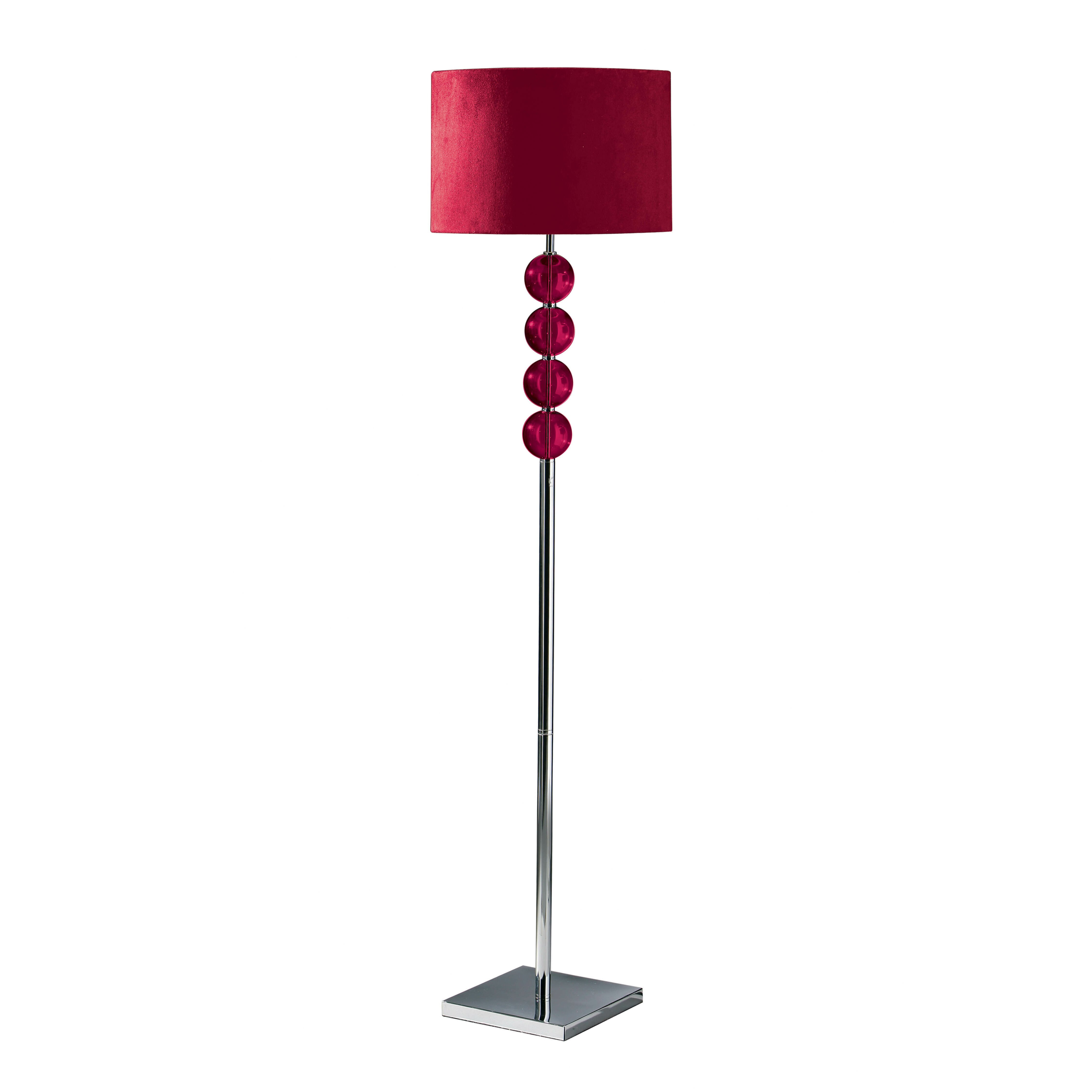 All home mistro 61 floor lamp reviews wayfair uk for 100 floors valentines floor 9