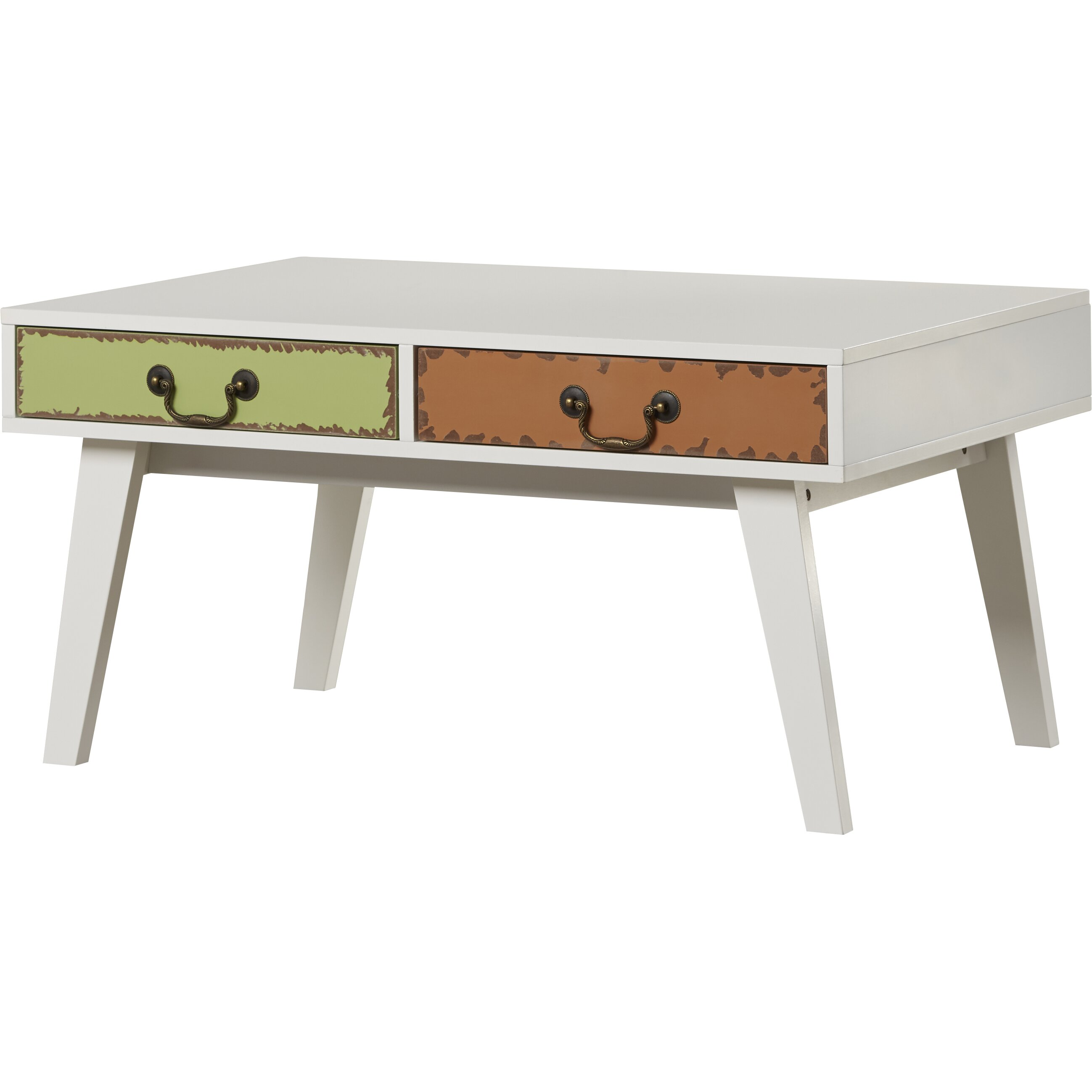 All Home Fairy Coffee Table Reviews Wayfair Uk
