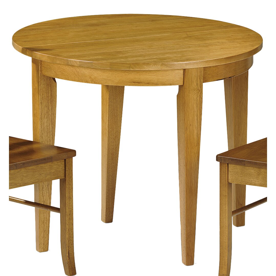 All Home Dartford Extendable Dining Table amp Reviews  : All Home Dartford Extendable Dining Table from www.wayfair.co.uk size 1078 x 1078 jpeg 195kB
