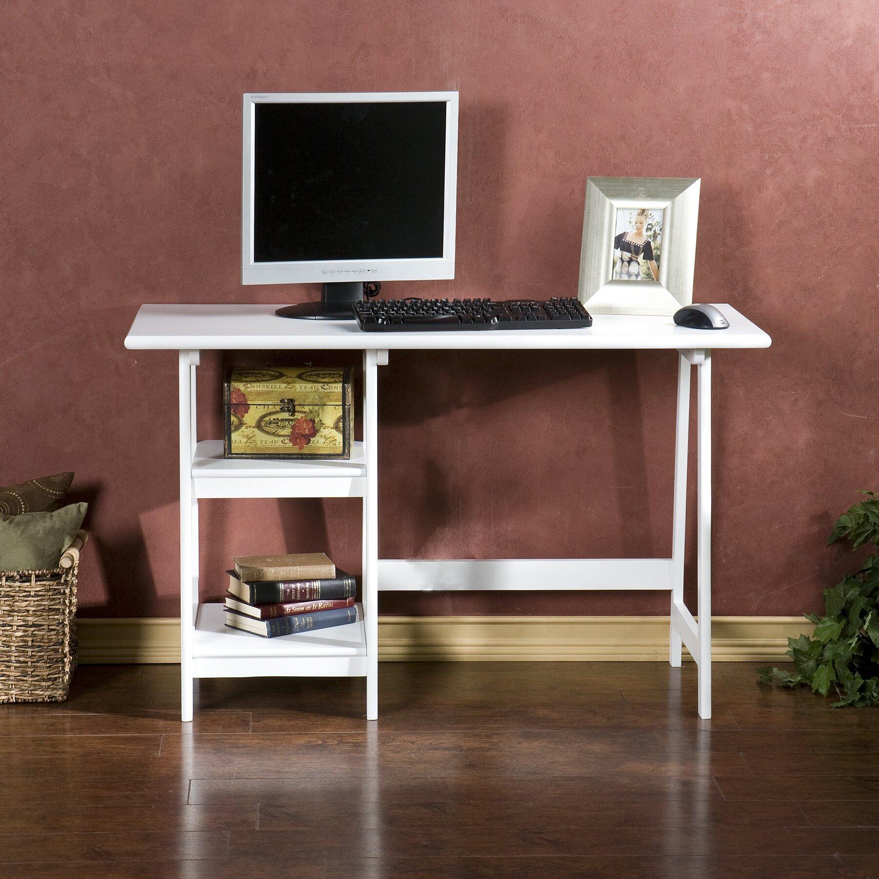 Home etc possum writing desk reviews wayfair uk for Furniture etc reviews