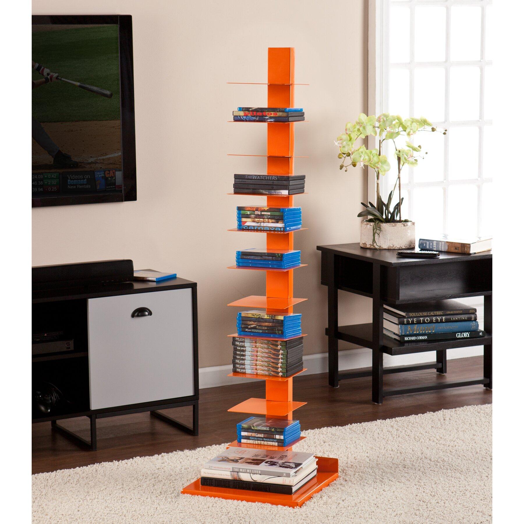 Home etc stoneleigh bookcase reviews wayfair uk for Furniture etc reviews