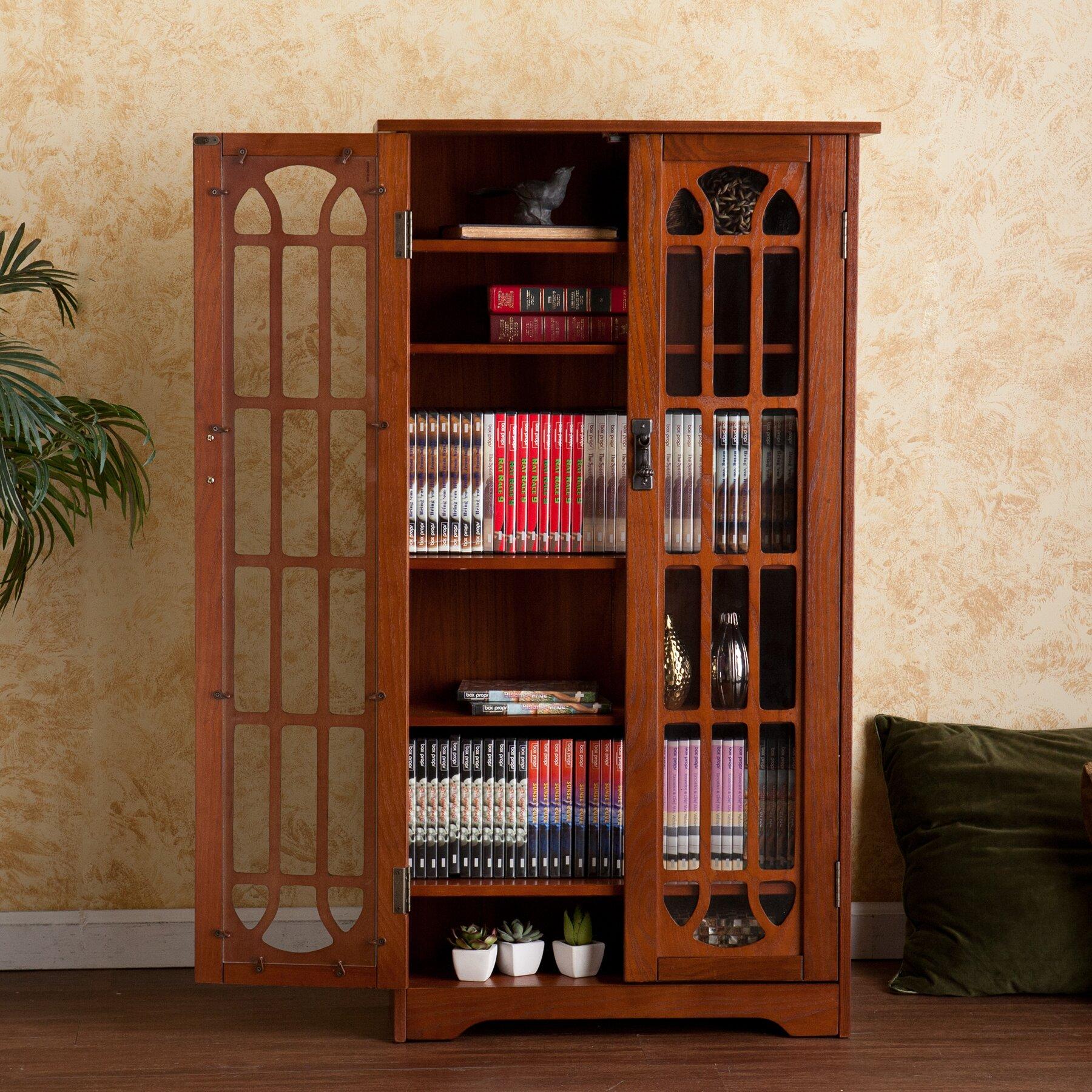 Home etc multimedia cabinet reviews wayfair uk for Furniture etc reviews