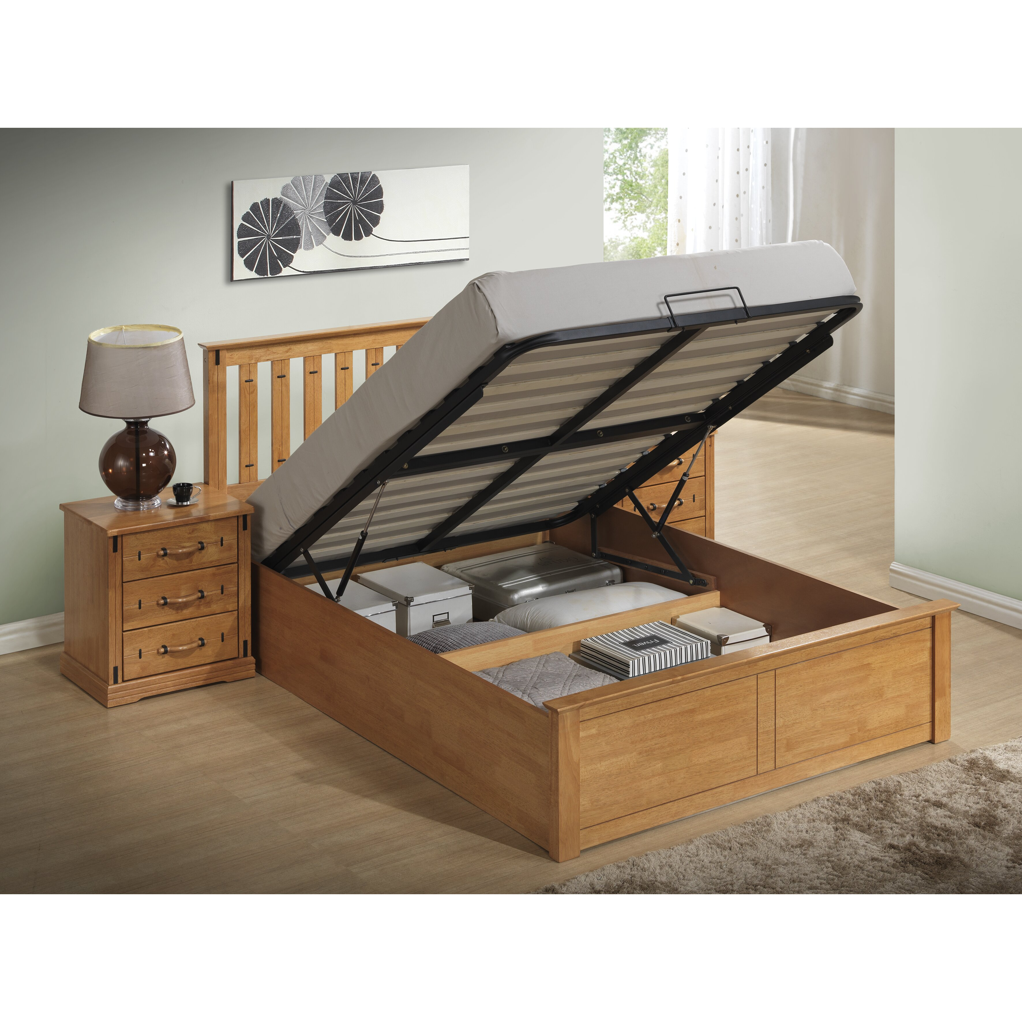 Ottoman Beds Reviews Best Ottoman Storage Beds Reviews Of 2016 2017 Limelight Jupiter