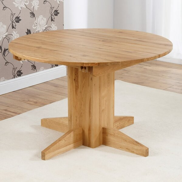 Home Etc Monaco Extendable Dining Table And 4 Chairs Wayfair Uk