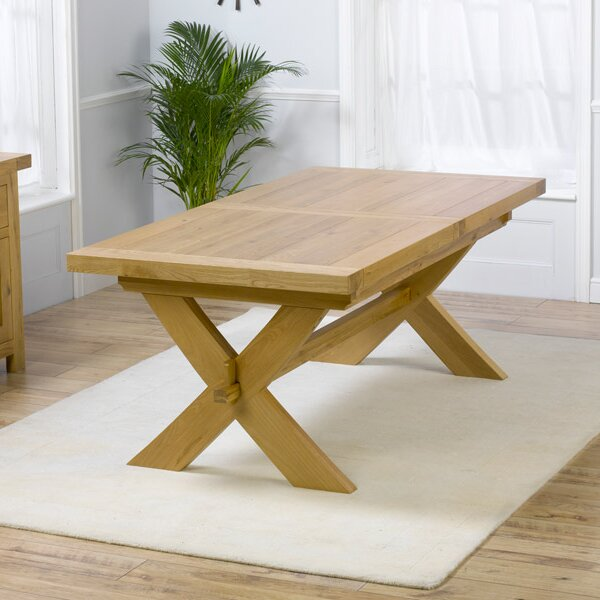 Home Etc Rochelle Extendable Dining Table And 6 Chairs Wayfair Uk