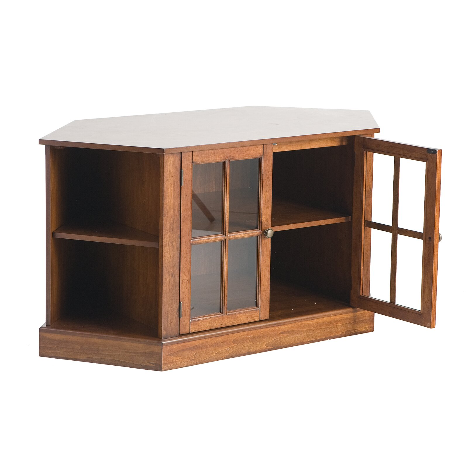 Home etc natuna tv cabinets for tvs up to 42 reviews for Furniture etc reviews