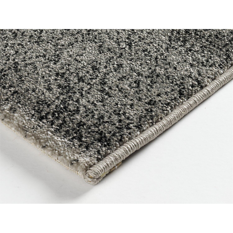 house additions teppich in grau bewertungen. Black Bedroom Furniture Sets. Home Design Ideas