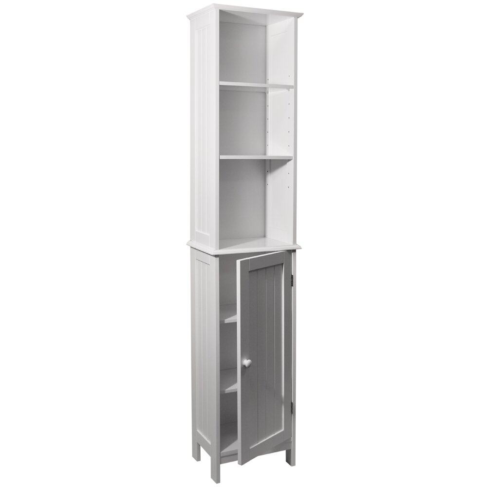 bed bath bathroom furniture bathroom cabinets shelving house