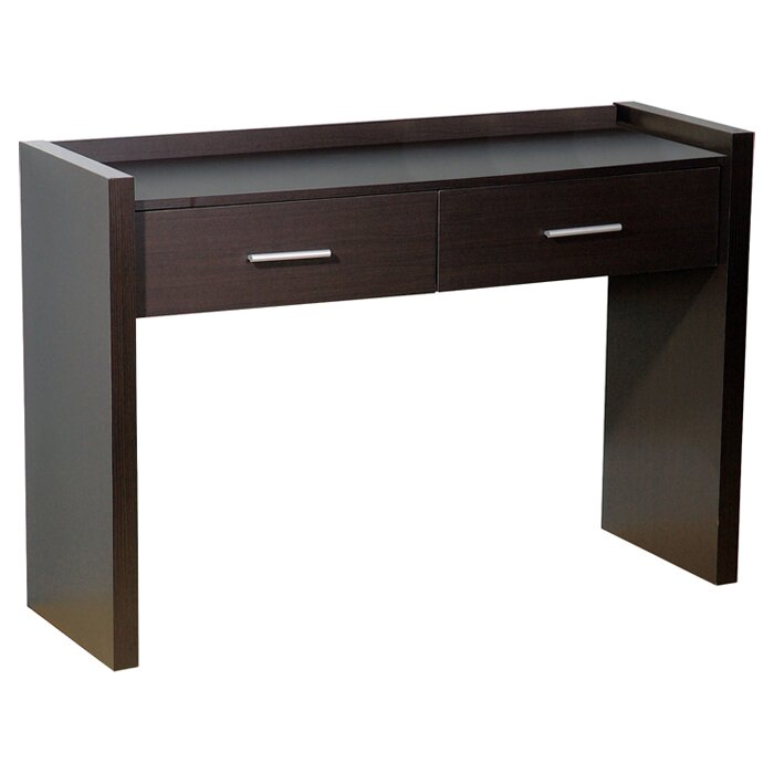 Home haus sorrel 2 drawer dressing table reviews for 90cm dressing table