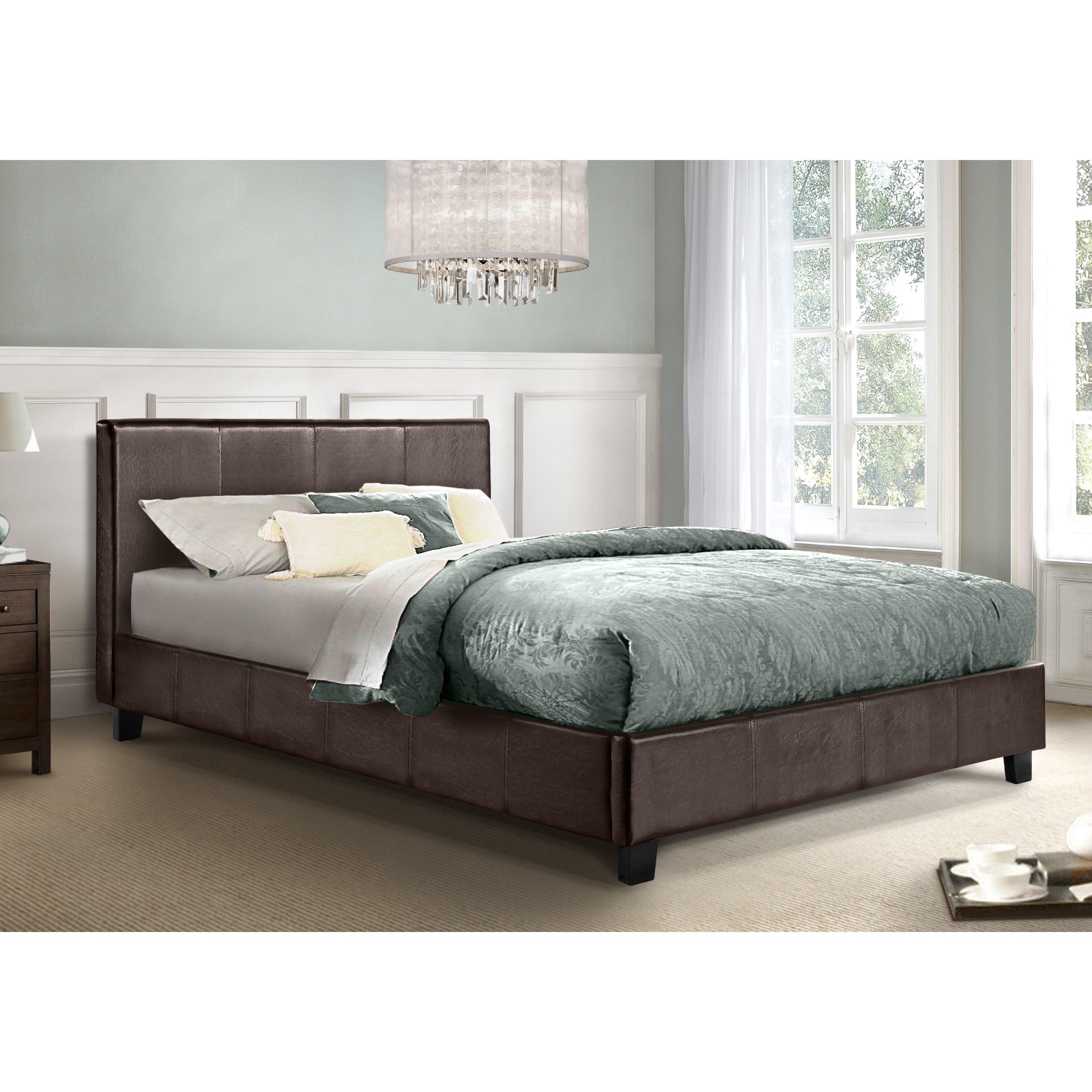 basic bed frame 28 images simple bed frame chocolate west elm basic bed frame day