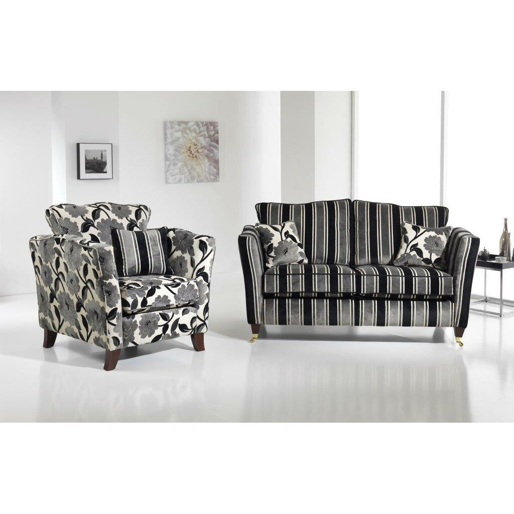 Home Haus Wezn Sofa Set Wayfair Uk