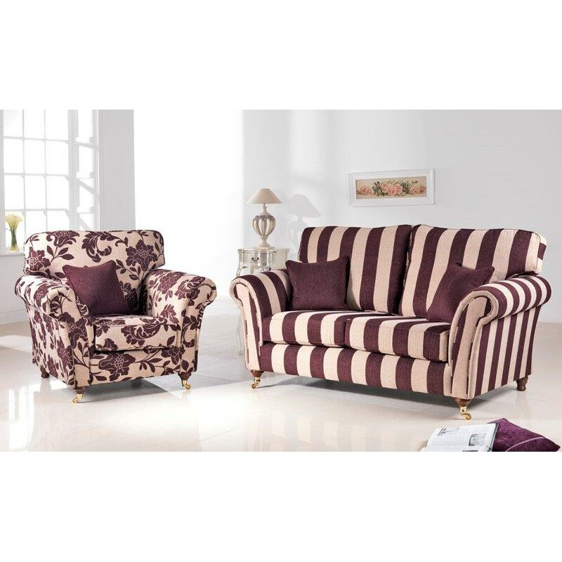 Home Haus Zaurak Sofa Set Wayfair Uk