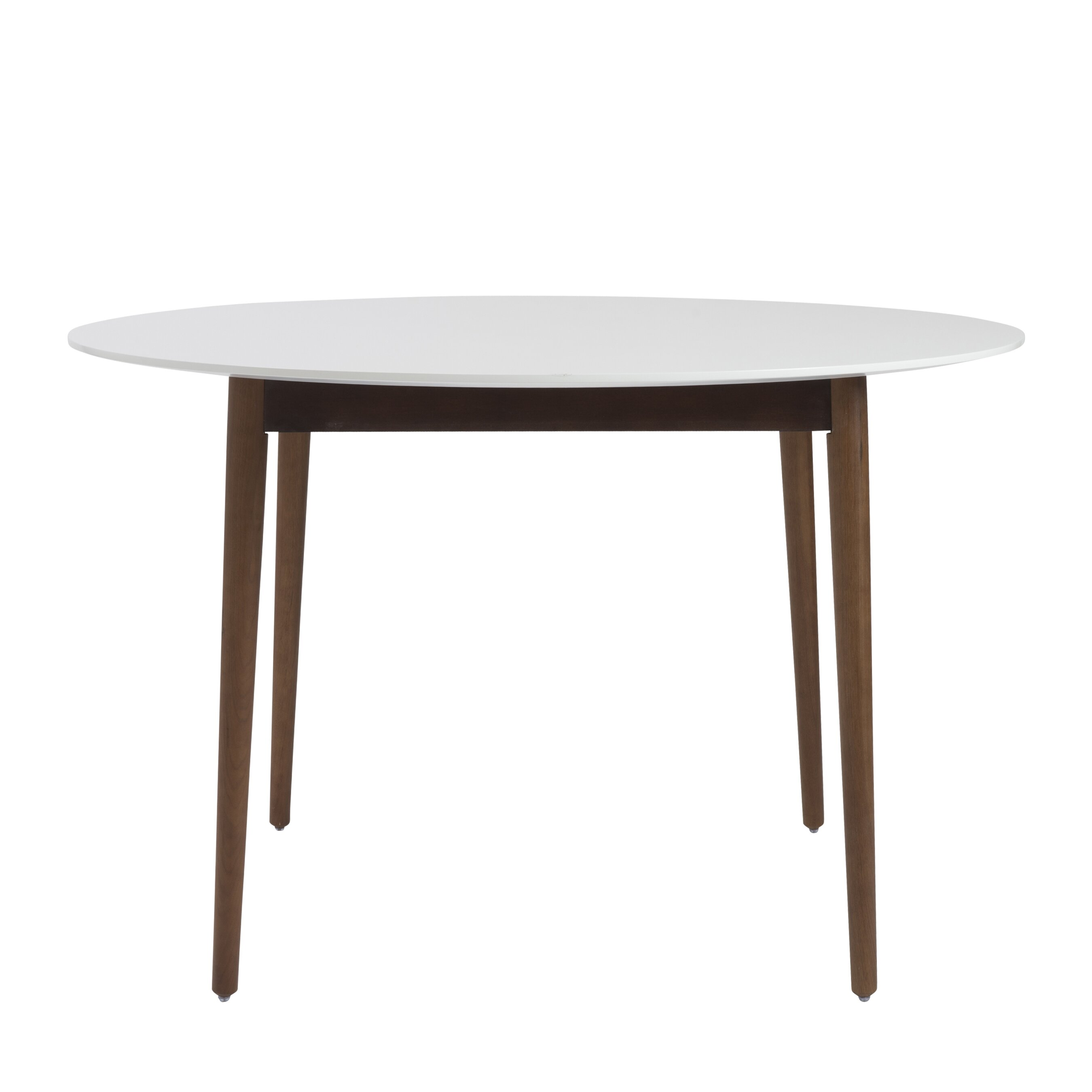Italmodern manon dining table reviews wayfair for Wayfair dining table
