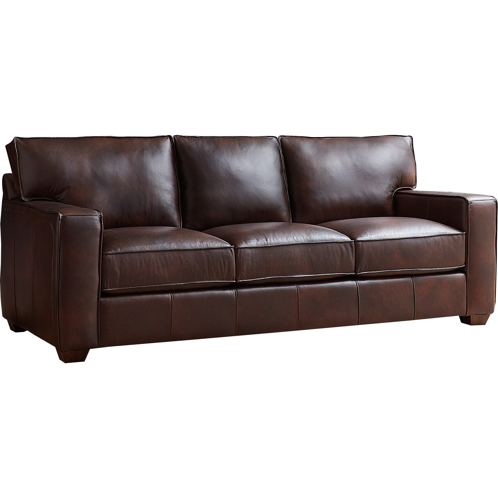 Sleeper sofas baton rouge sofa menzilperde net for Affordable furniture baton rouge
