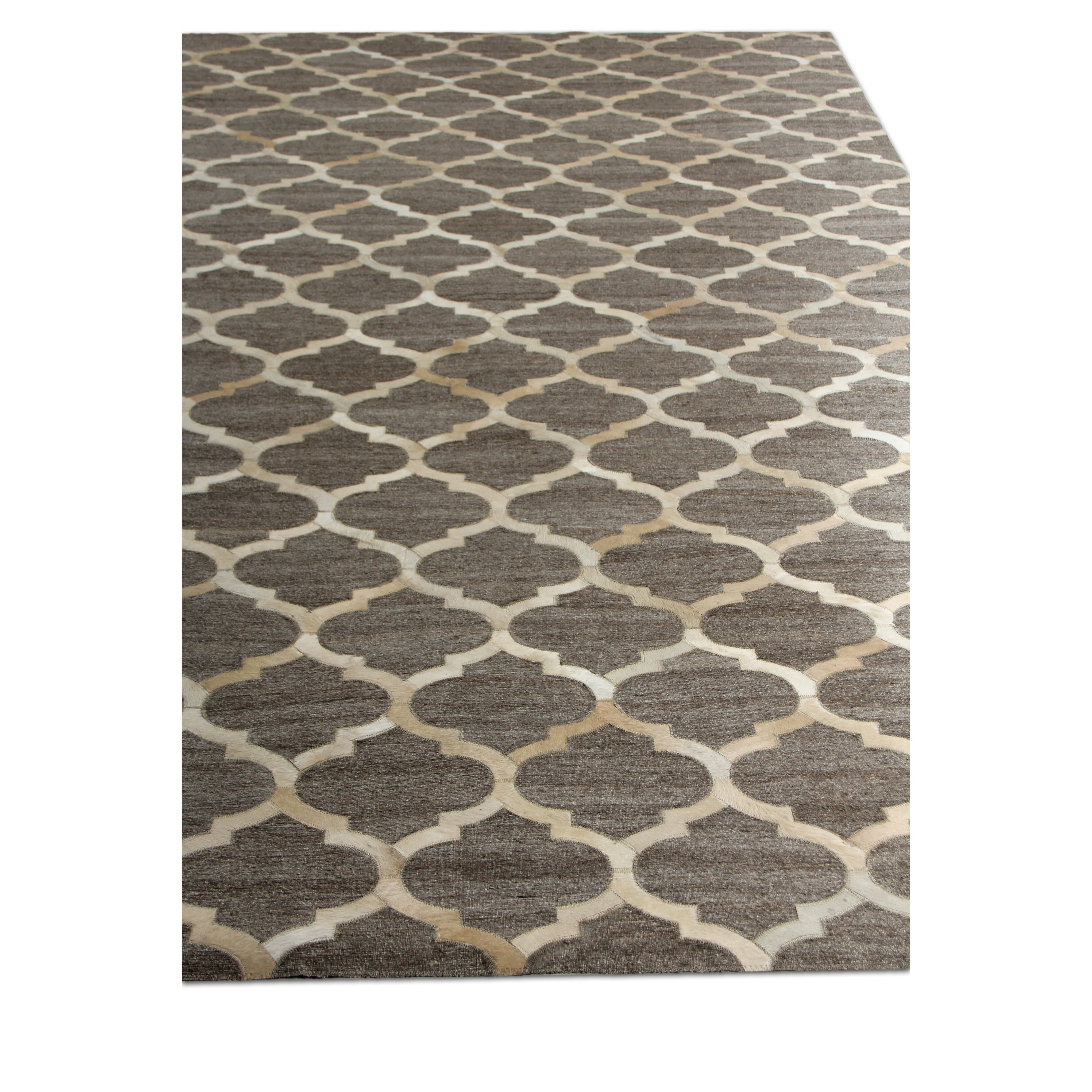 rugs area rugs 5 39 x 8 39 area rugs rug expressions sku ruge1171