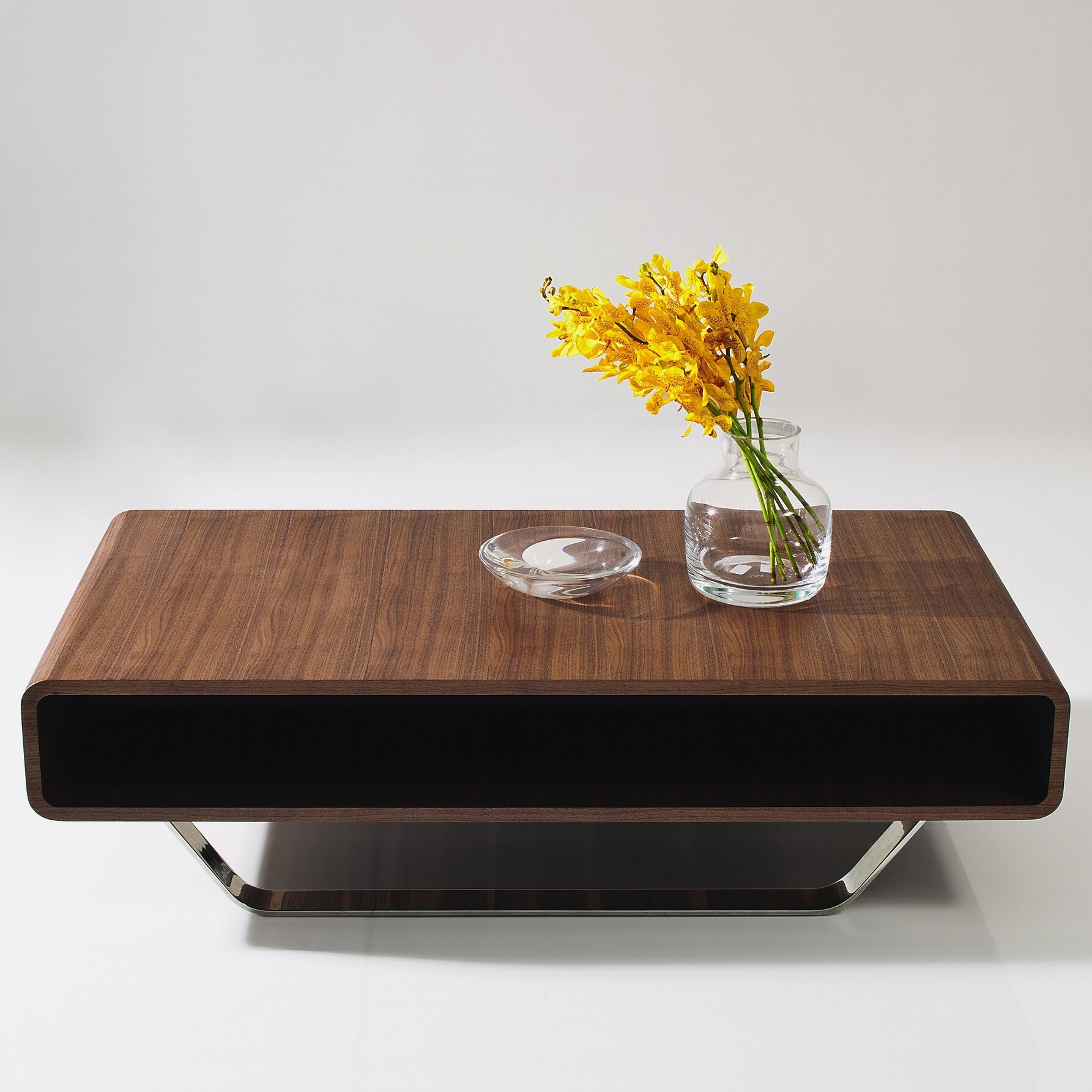 jm furniture modern coffee table reviews wayfair With wayfair modern coffee table