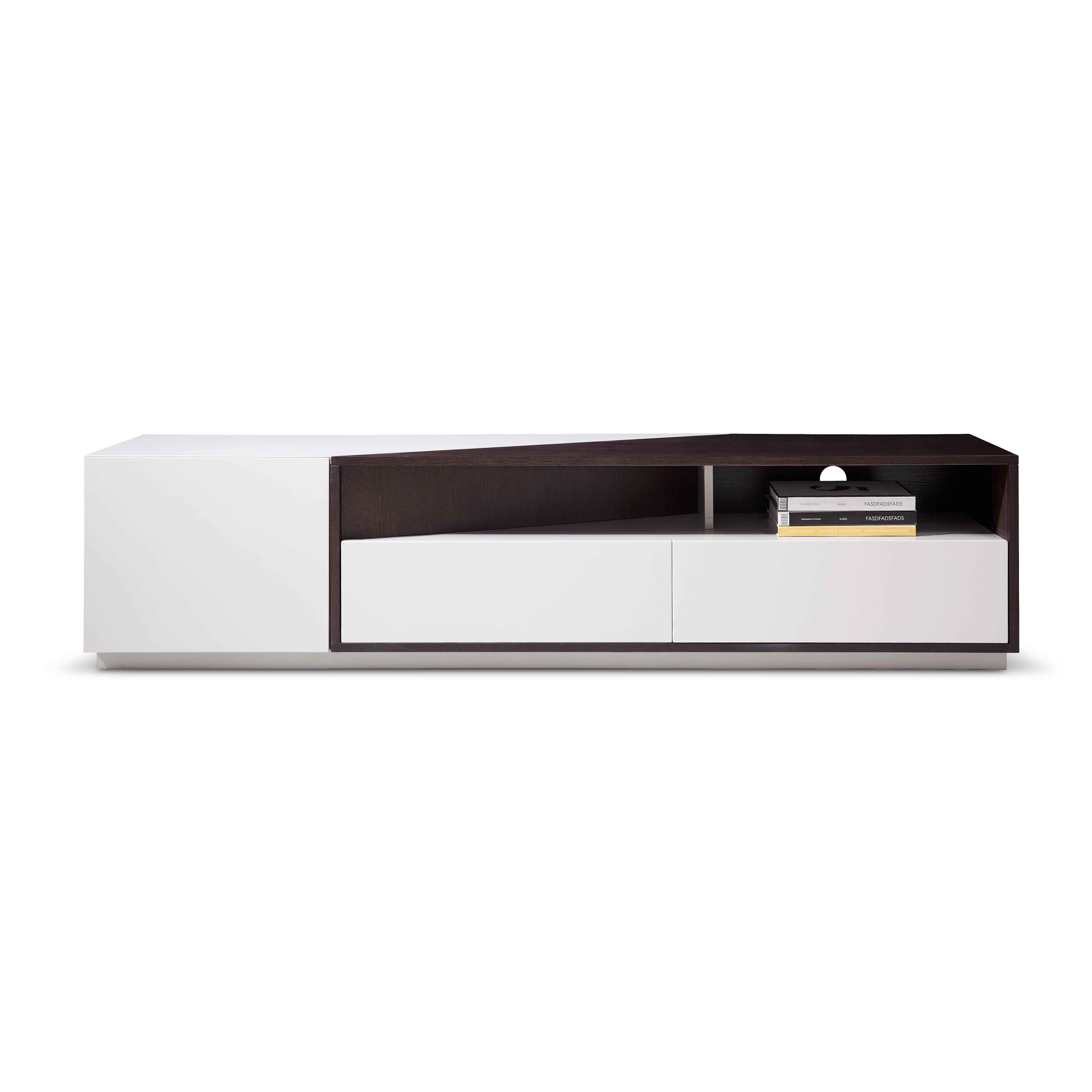 J M Furniture Tv117 Tv Stand Reviews Wayfair