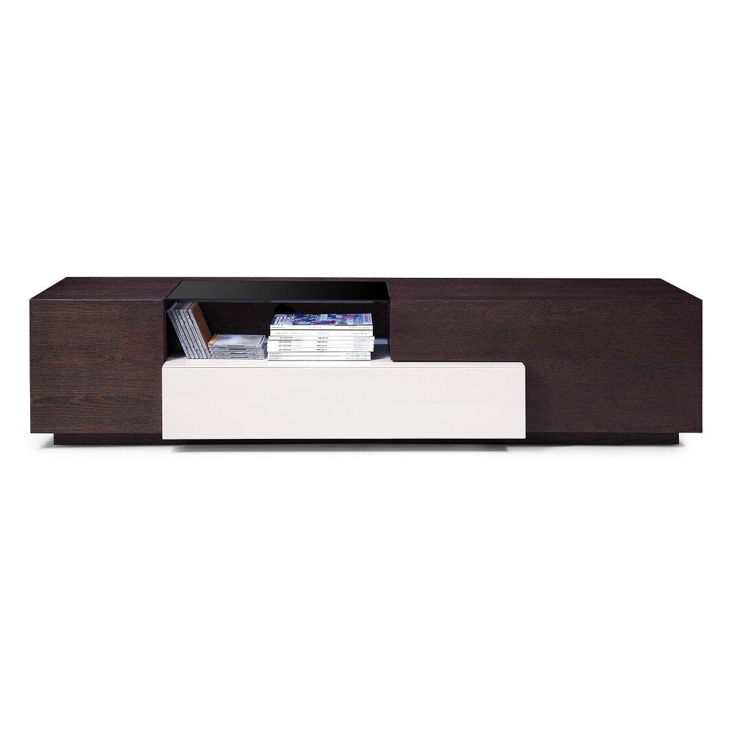 J M Furniture Tv Stand Reviews Wayfair