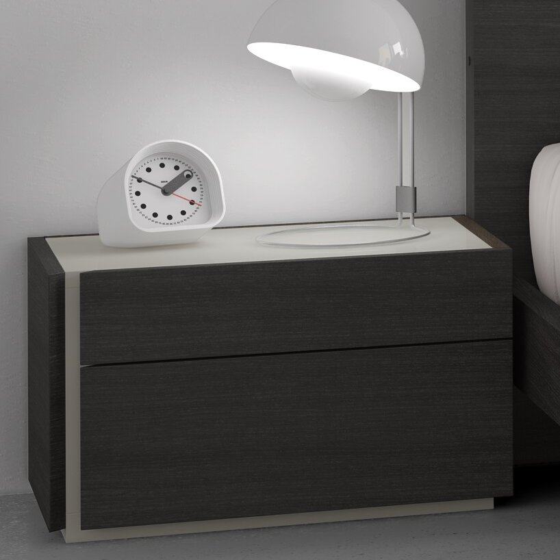 J m furniture faro platform customizable bedroom set for J m bedroom furniture