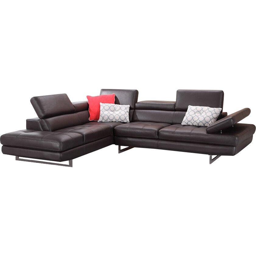 J M Furniture Brisbane Sectional Reviews