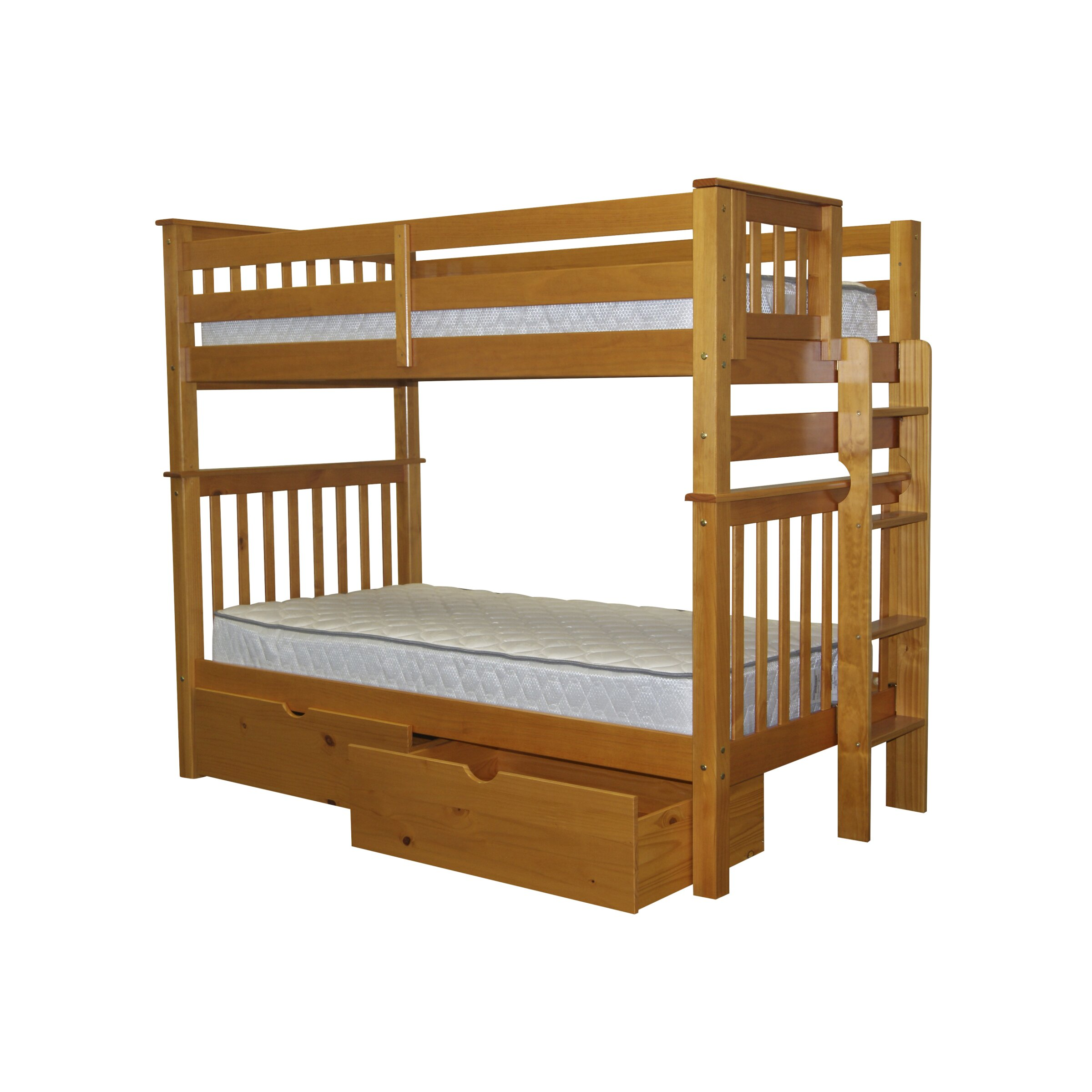 elegant photos of bunk bed king reviews