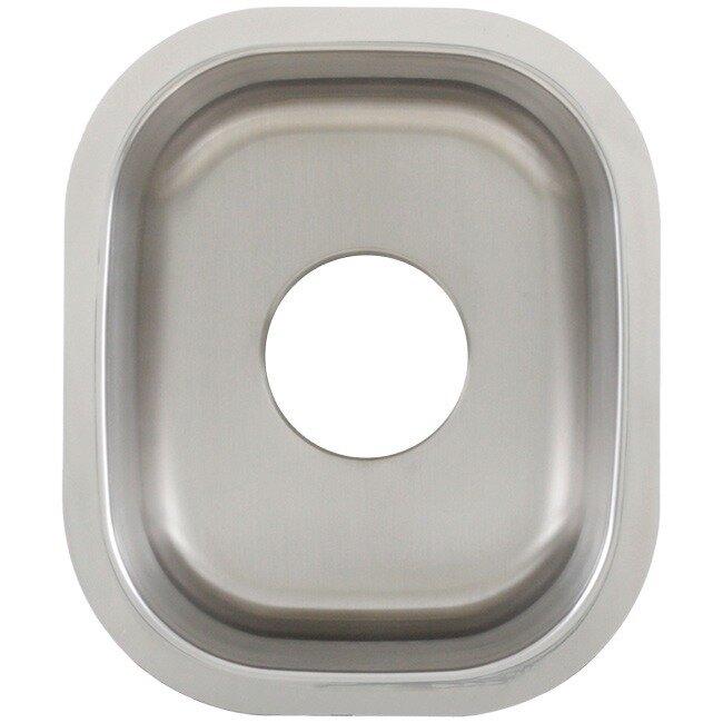 Ticor Sinks : Ticor Sinks 15