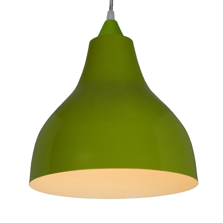 Cafe Lighting Chilli Metal Pendant : Loxton lighting cafe bistro cm metal bell pendant shade