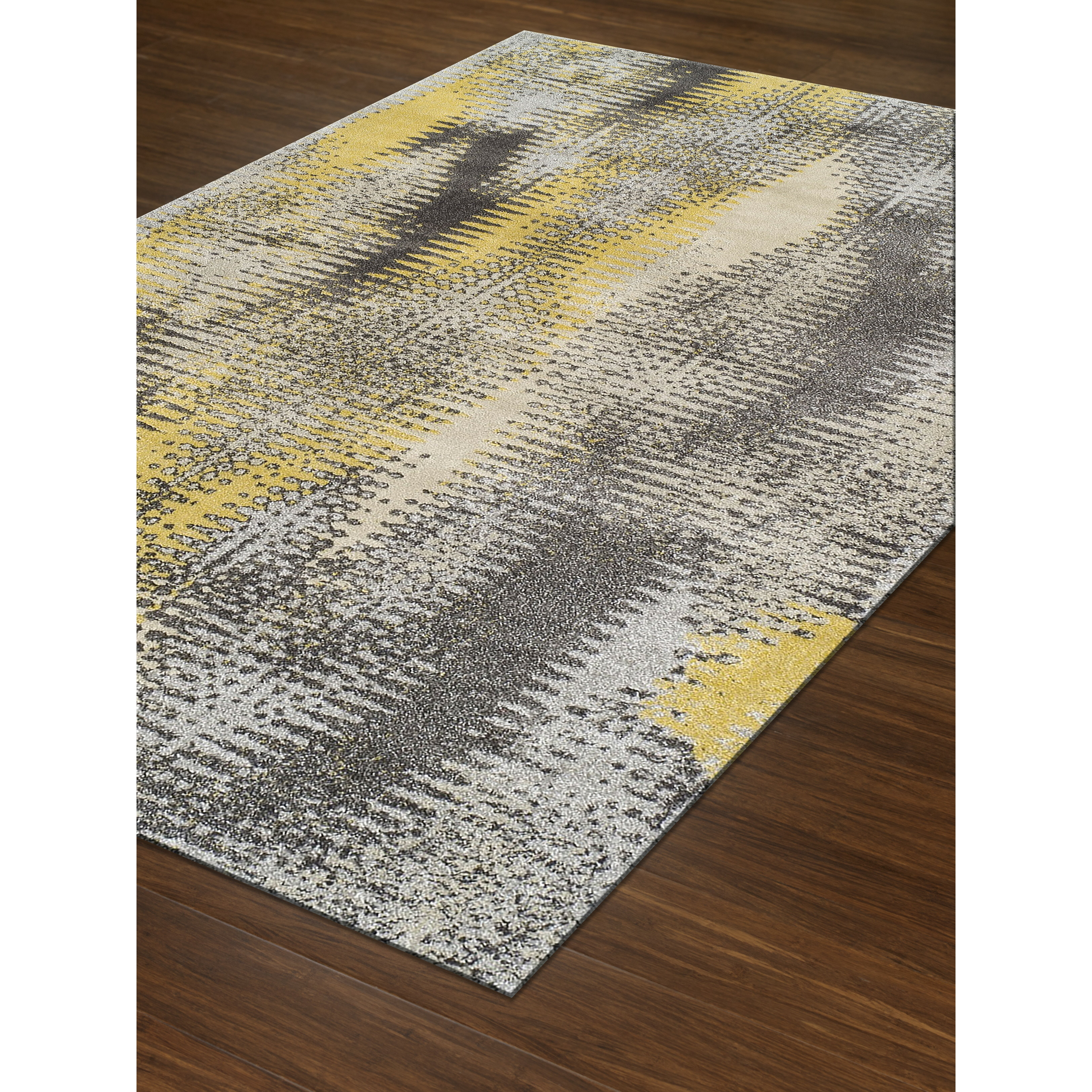 area rug companies
