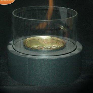 Gardeco gel fuel tabletop fireplace wayfair uk for Wayfair gel fireplace