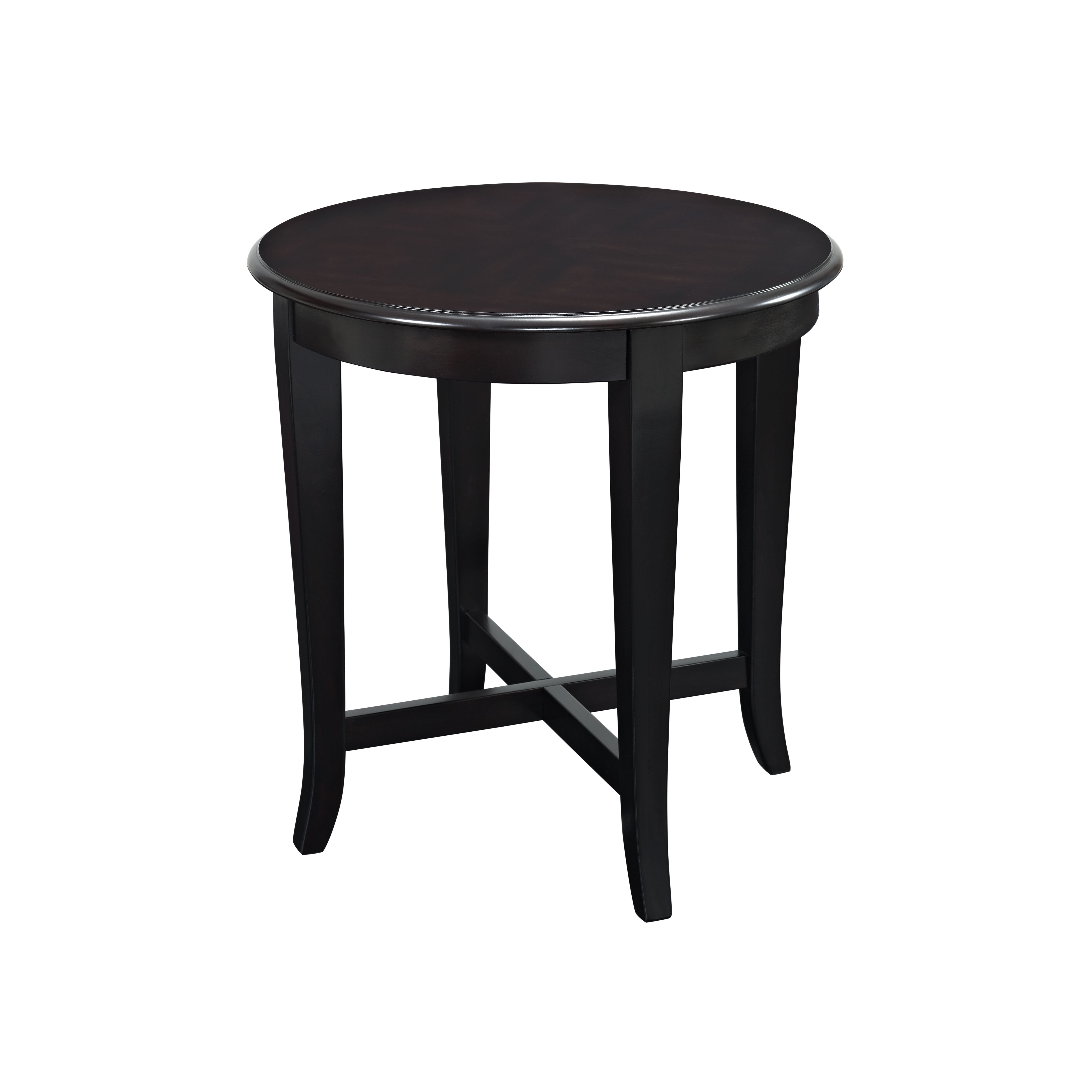 Standard Furniture Sommerset Coffee Table Set Reviews