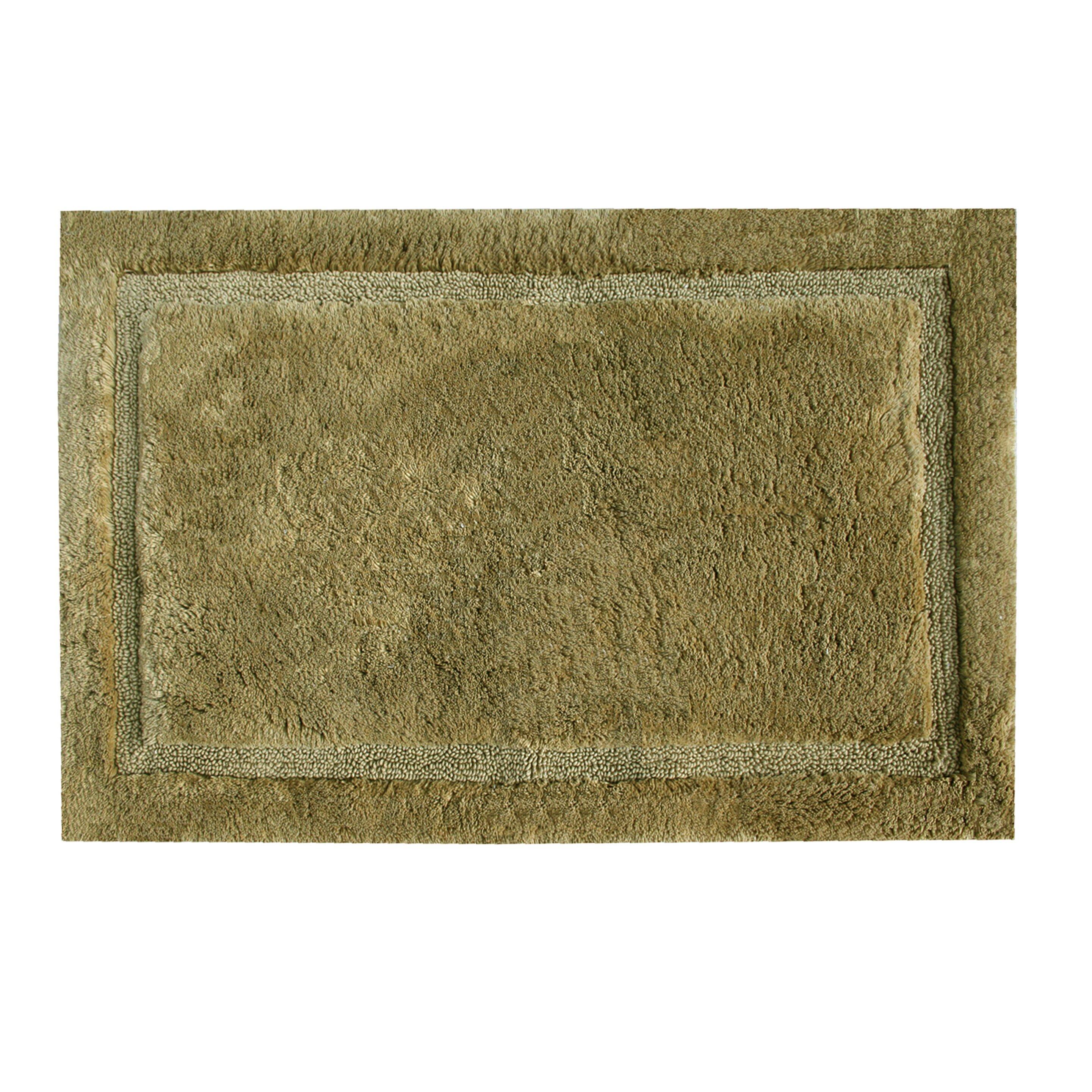 Cotton bathroom rug 100 cotton noodle design bathroom for International decor bath rugs