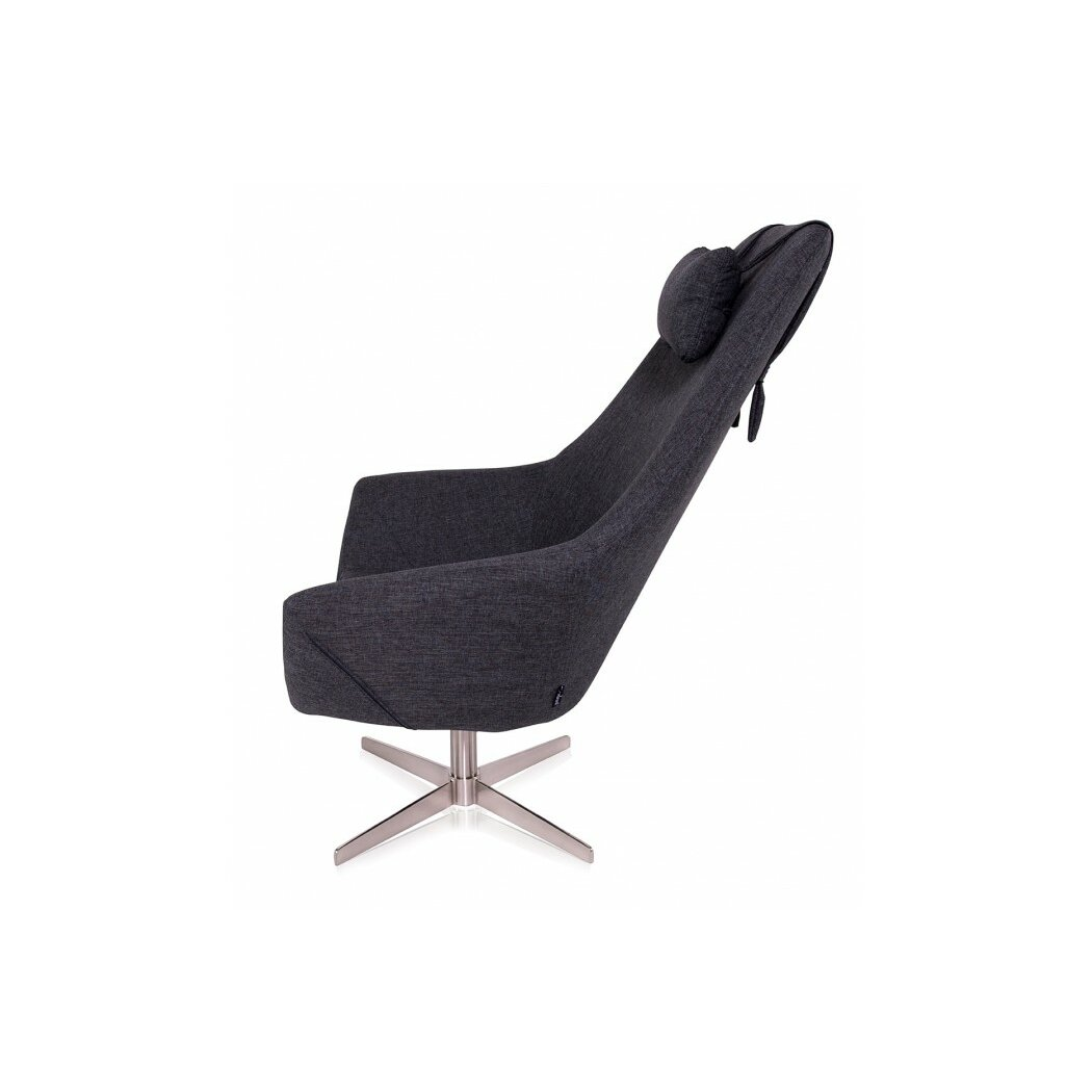 Awesome Post That Related With The Leaf Lounge Chair From Modani Nice Look