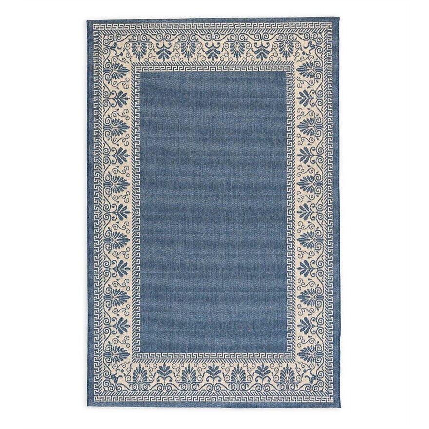 Indoor area rugs for Landscape indoor area rug