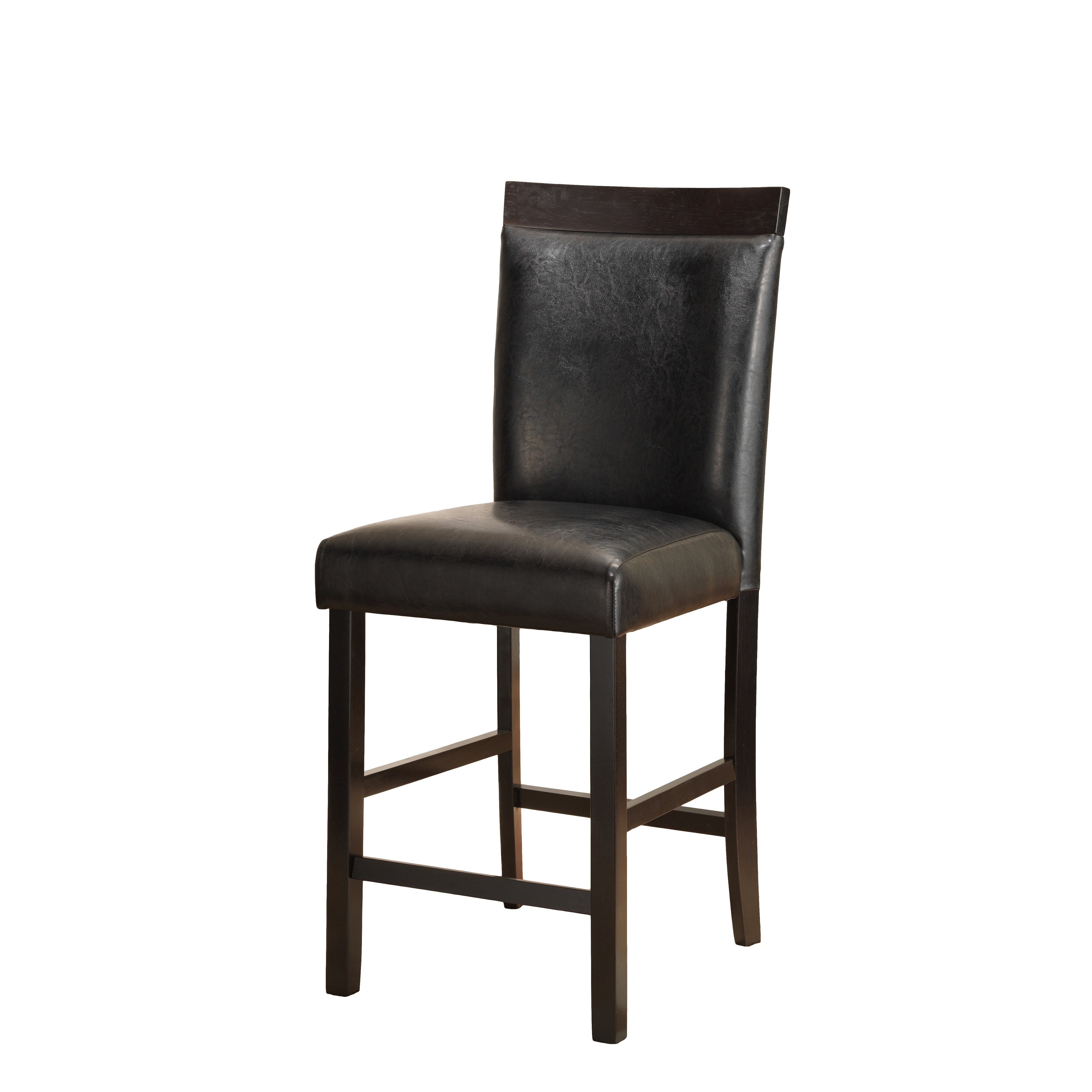 Glory Furniture Montgomery 25 Quot Bar Stool Amp Reviews