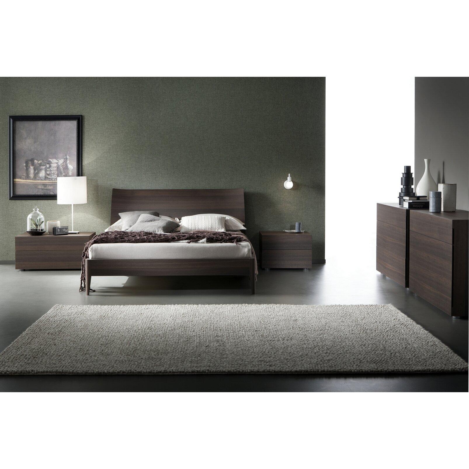 bedroom bedroom furniture white bedroom sets rossetto usa sku