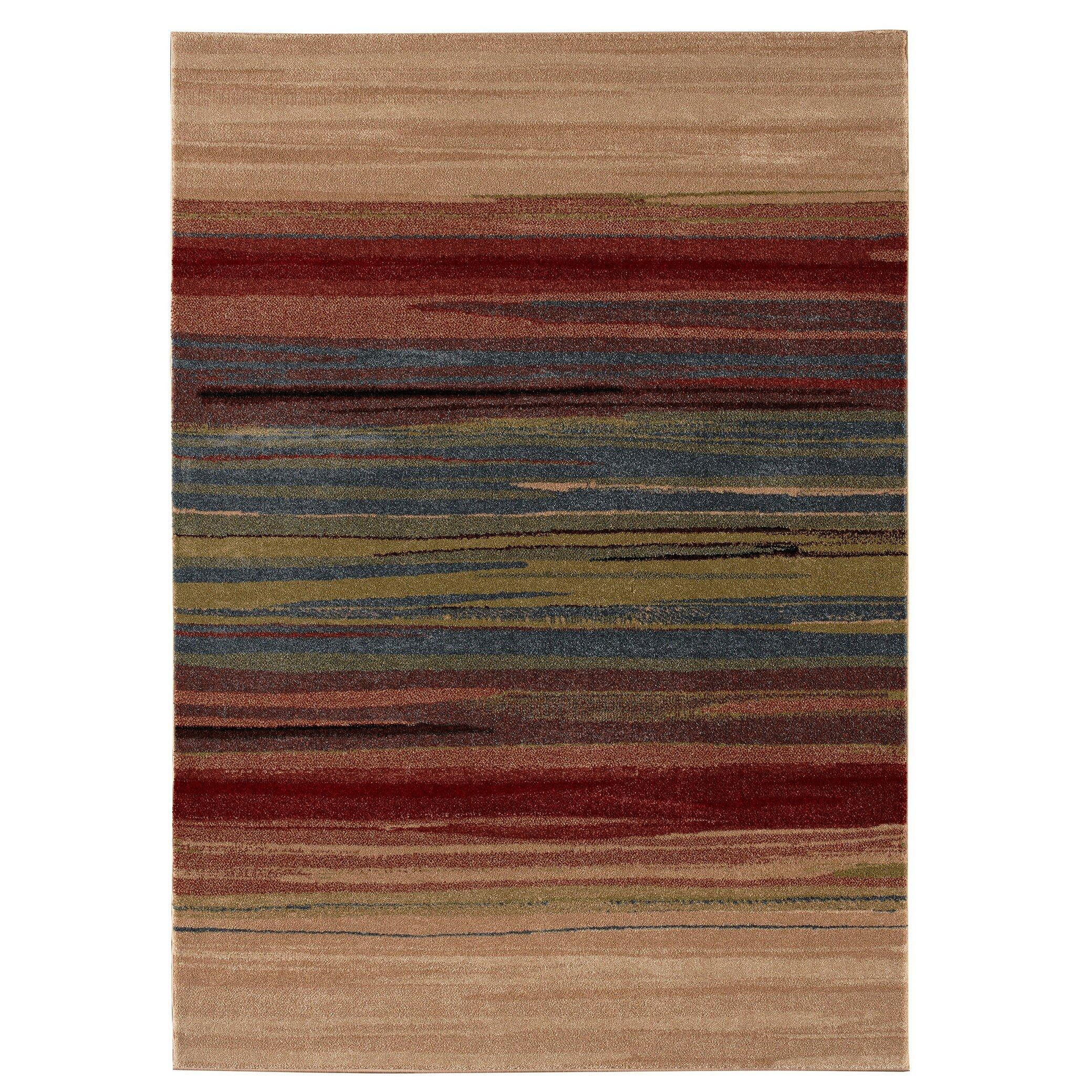 balta newbury blue grey area rug. Black Bedroom Furniture Sets. Home Design Ideas