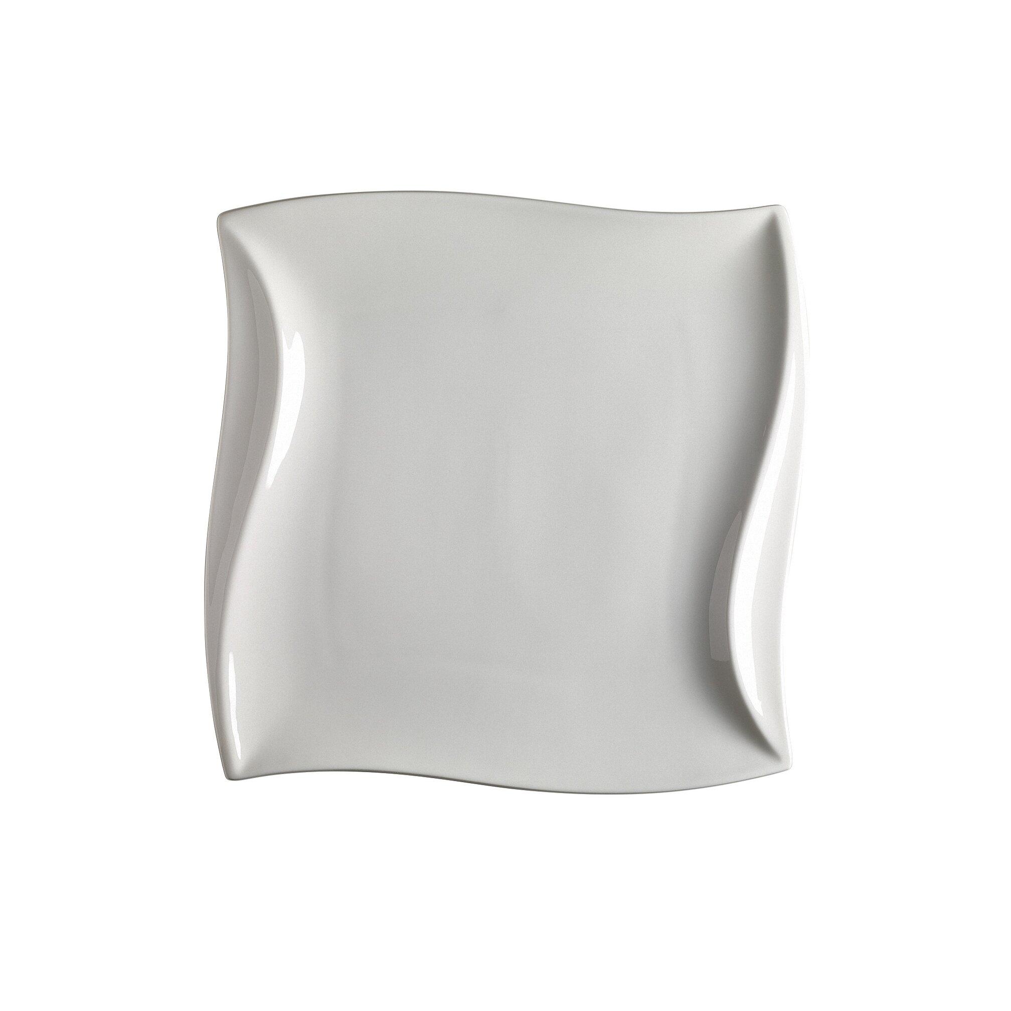 josef m ser gmbh 30 tlg kombiservice violina aus porzellan bewertungen. Black Bedroom Furniture Sets. Home Design Ideas