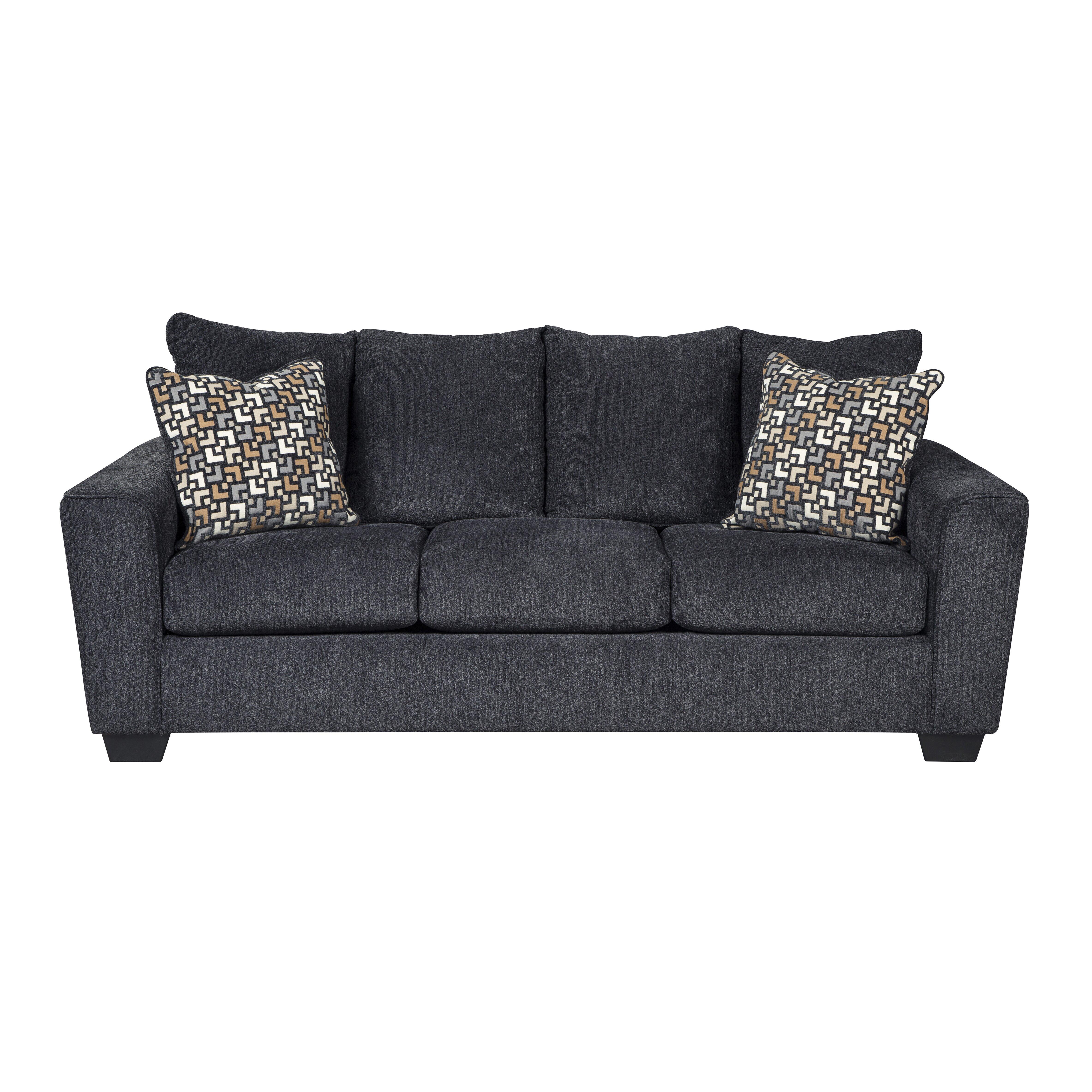 Benchcraft Wixon Sofa Reviews