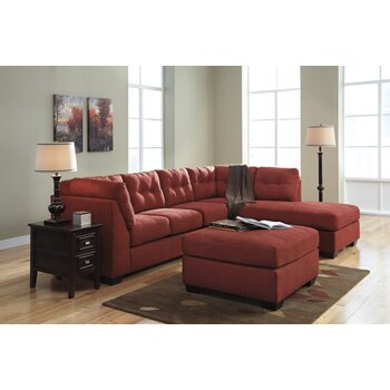 benchcraft sectional reviews benchcraft ellersick sectional amp reviews wayfair 1583
