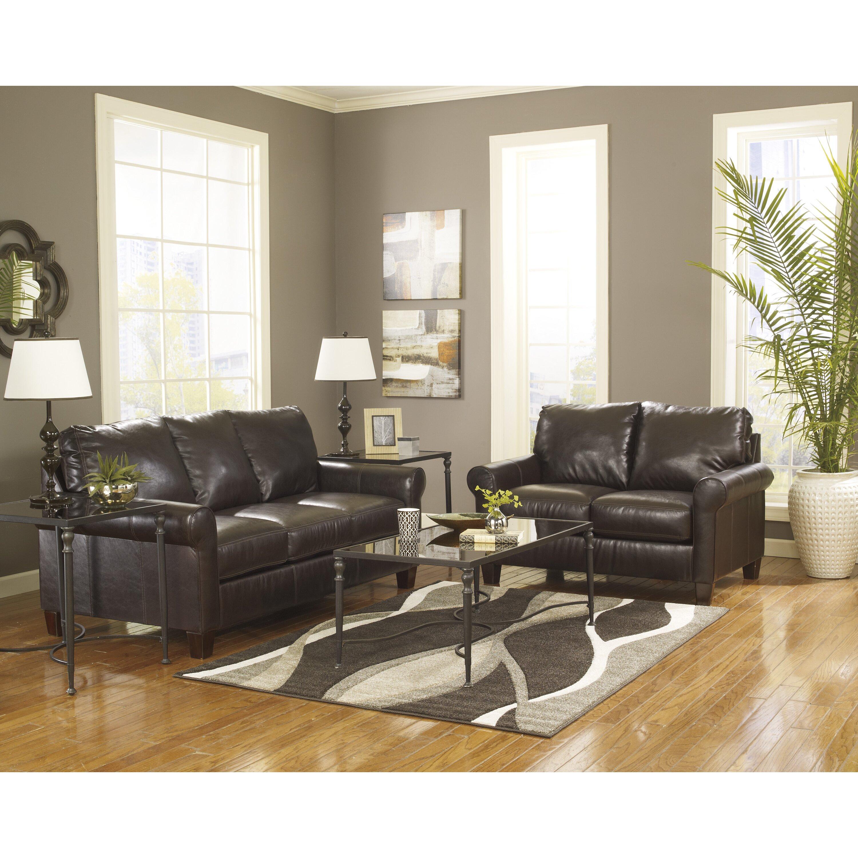 benchcraft elkton sofa reviews wayfair