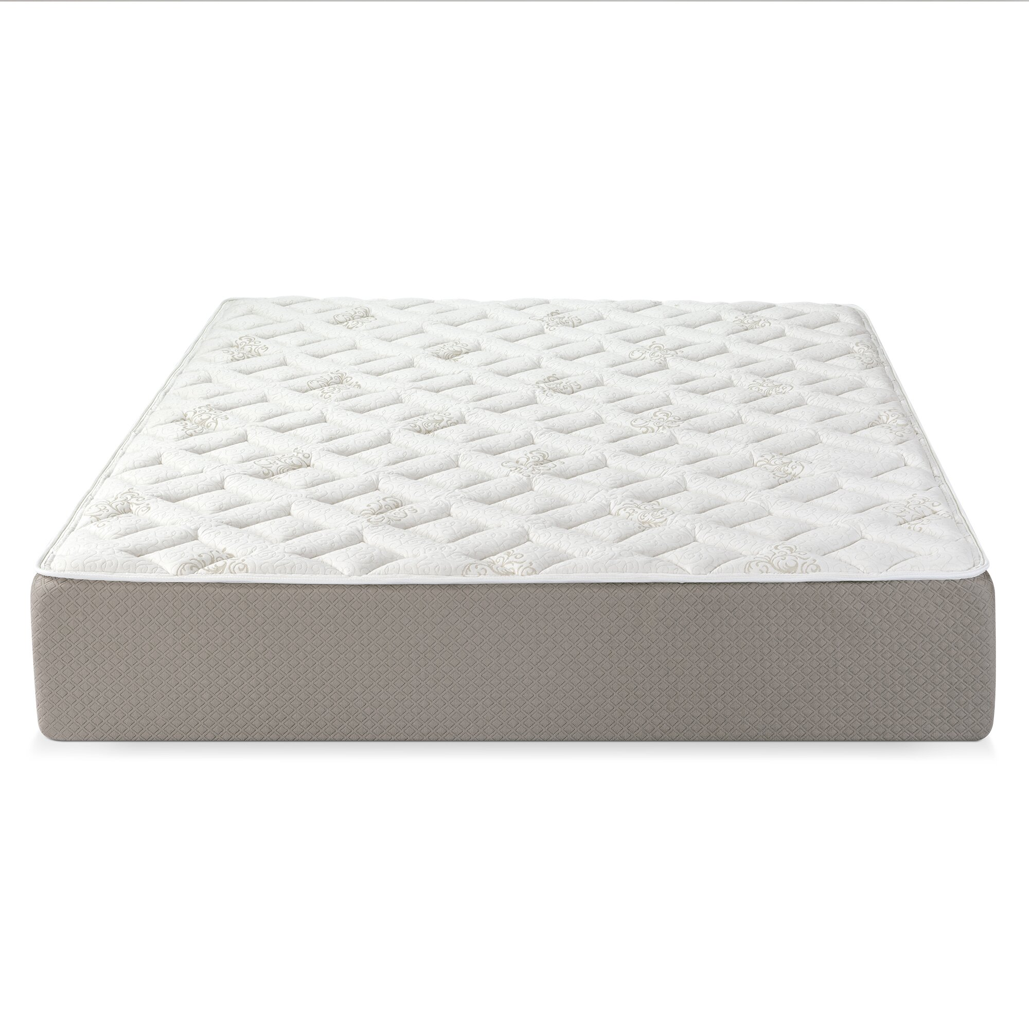 Serenia sleep 12 gel memory foam mattress reviews wayfair Mattress sale memory foam