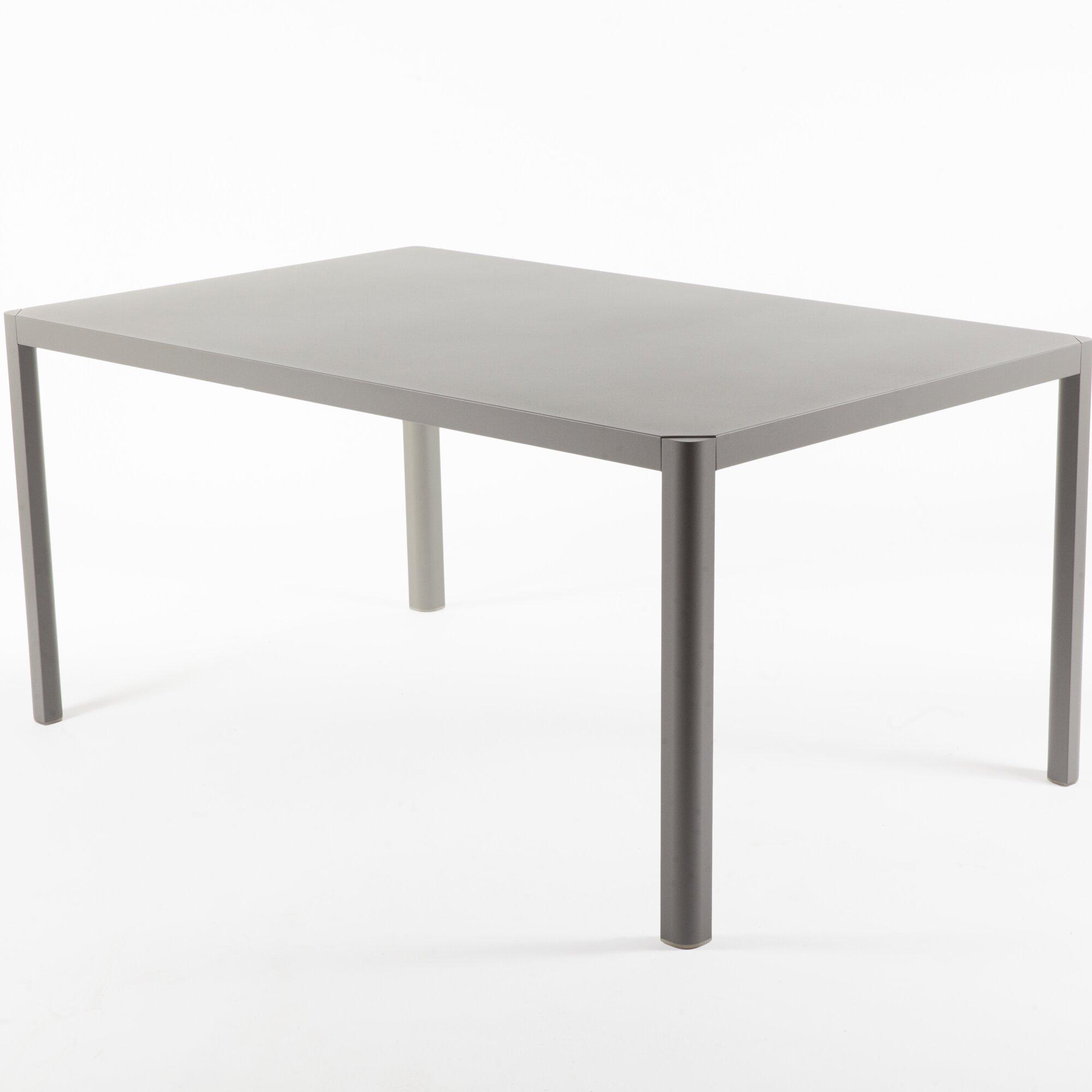 dCOR design Schwaz Dining Table Wayfair : dCOR design Schwaz Dining Table from www.wayfair.com size 2000 x 2000 jpeg 149kB