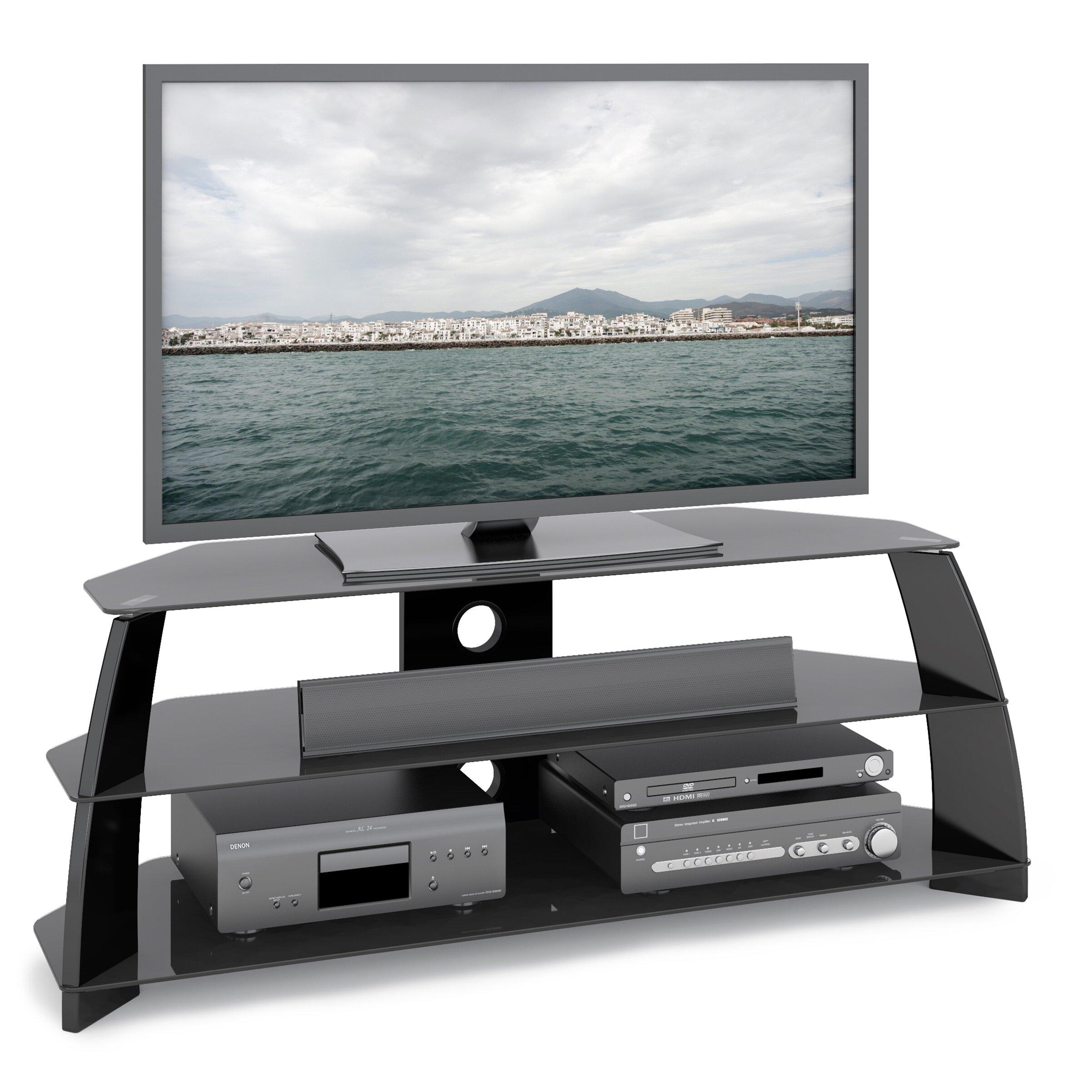dcor design taylor tv stand reviews wayfair. Black Bedroom Furniture Sets. Home Design Ideas